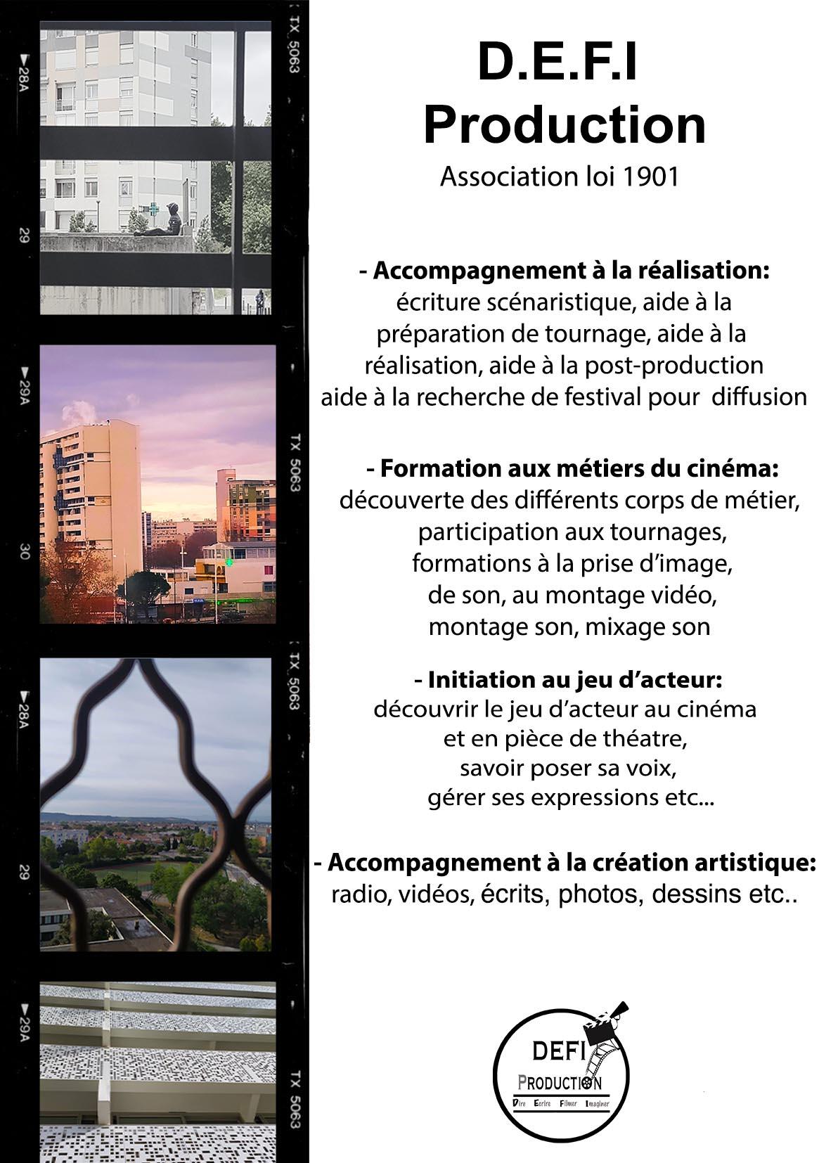 plaquette_film_1