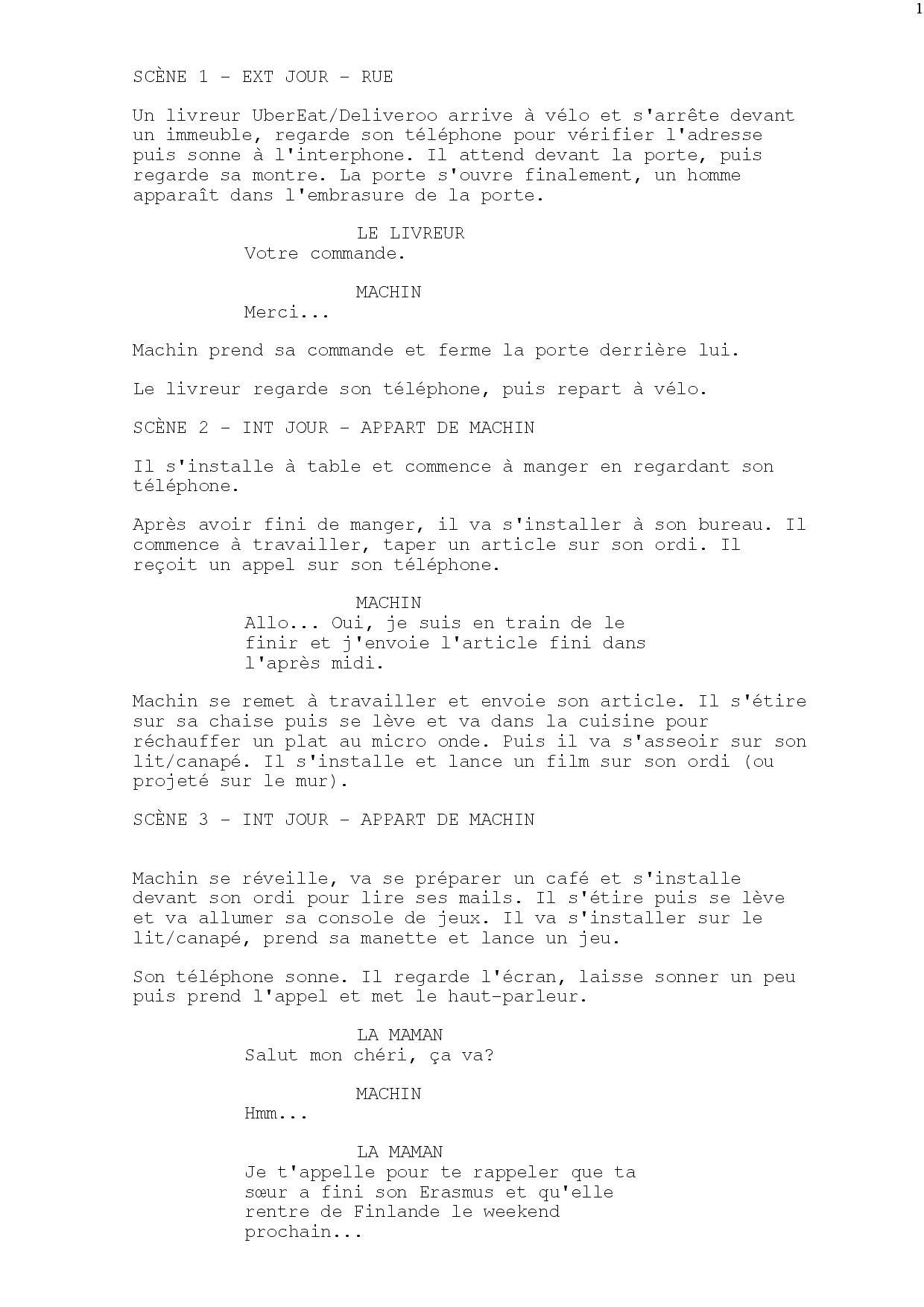 A la recherche de Marcel-page-001