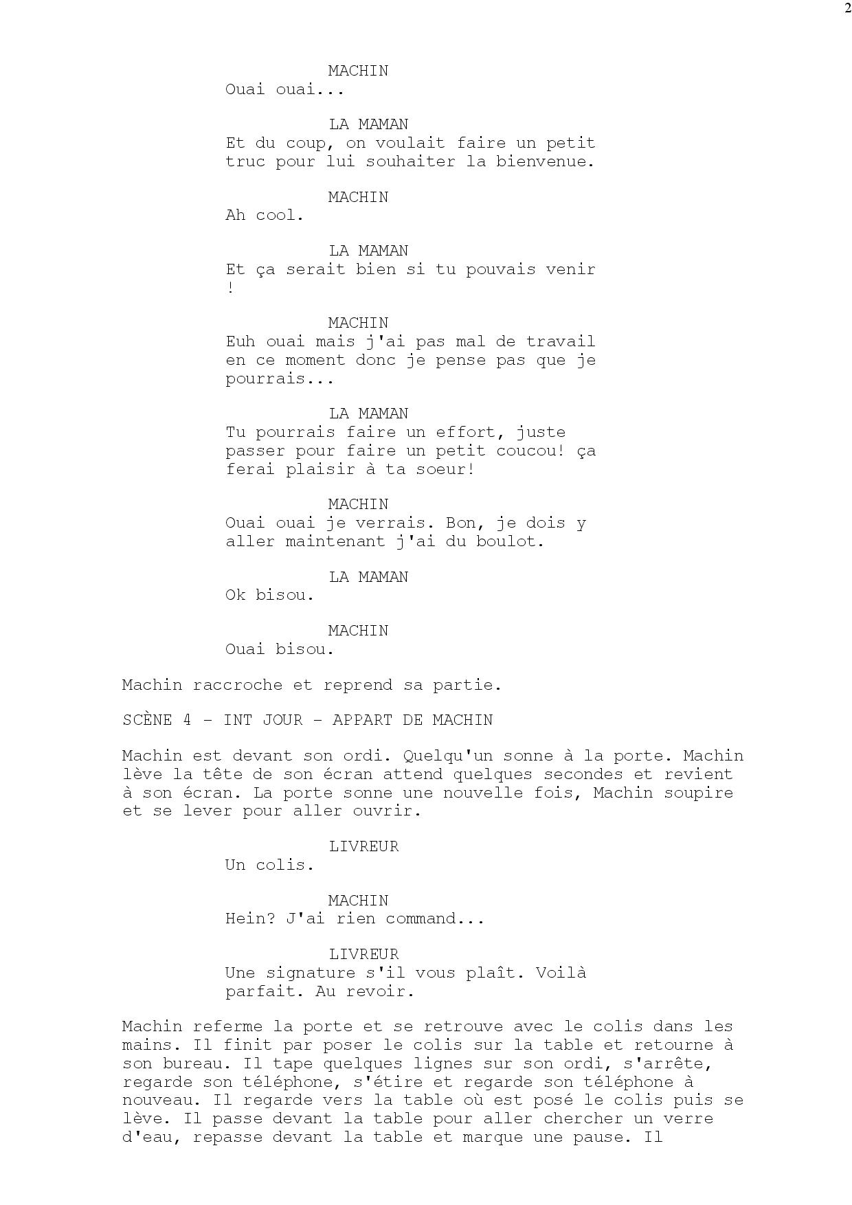 A la recherche de Marcel-page-002