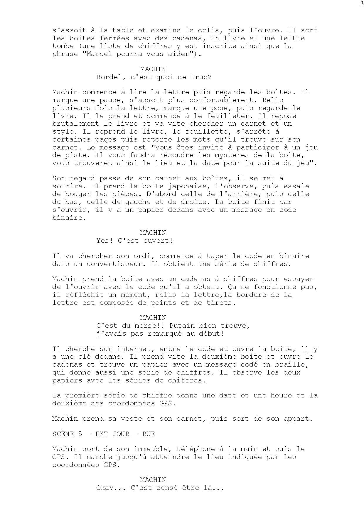 A la recherche de Marcel-page-003