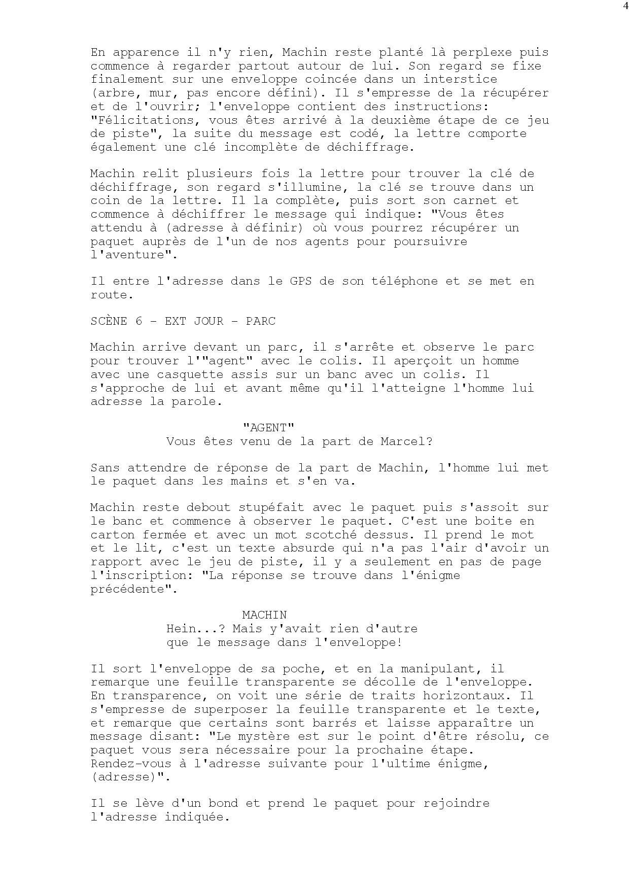A la recherche de Marcel-page-004