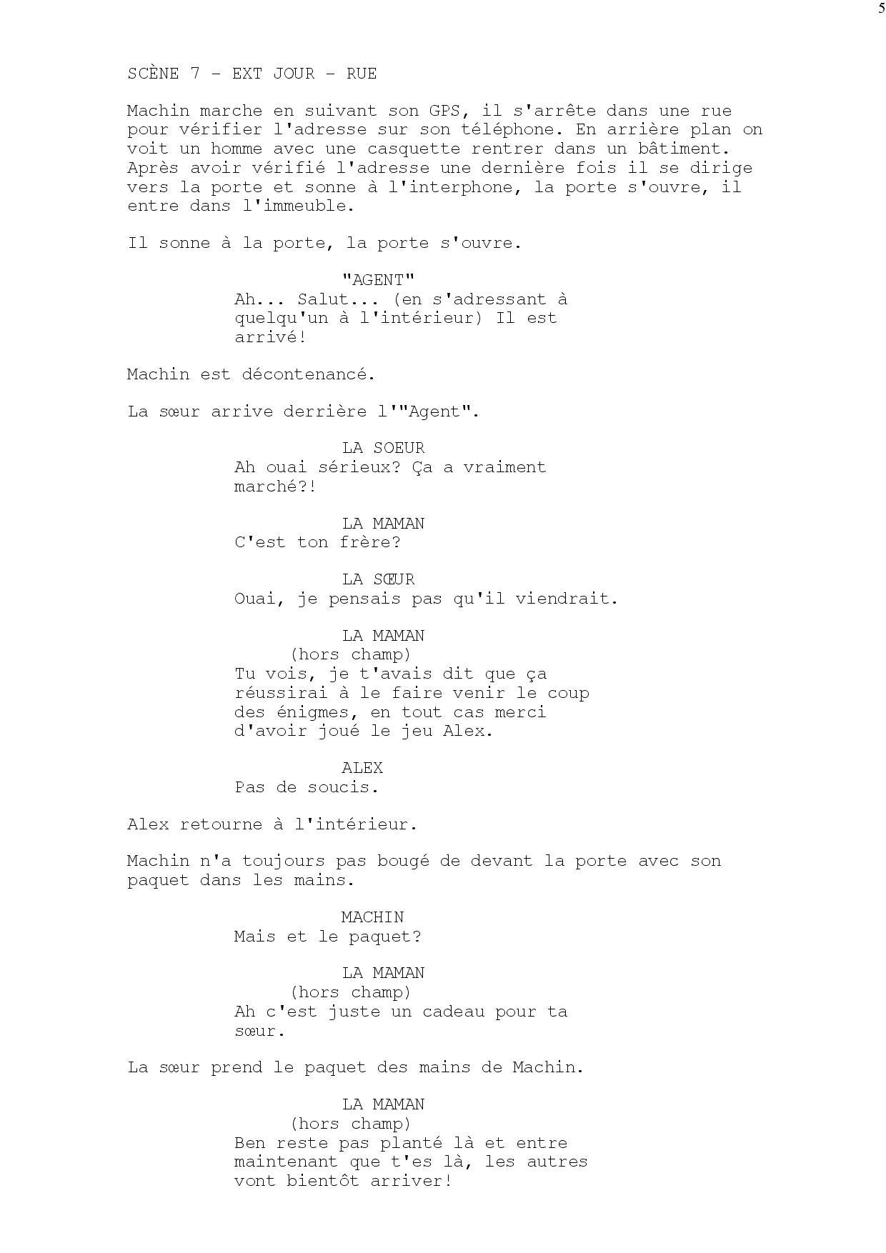 A la recherche de Marcel-page-005