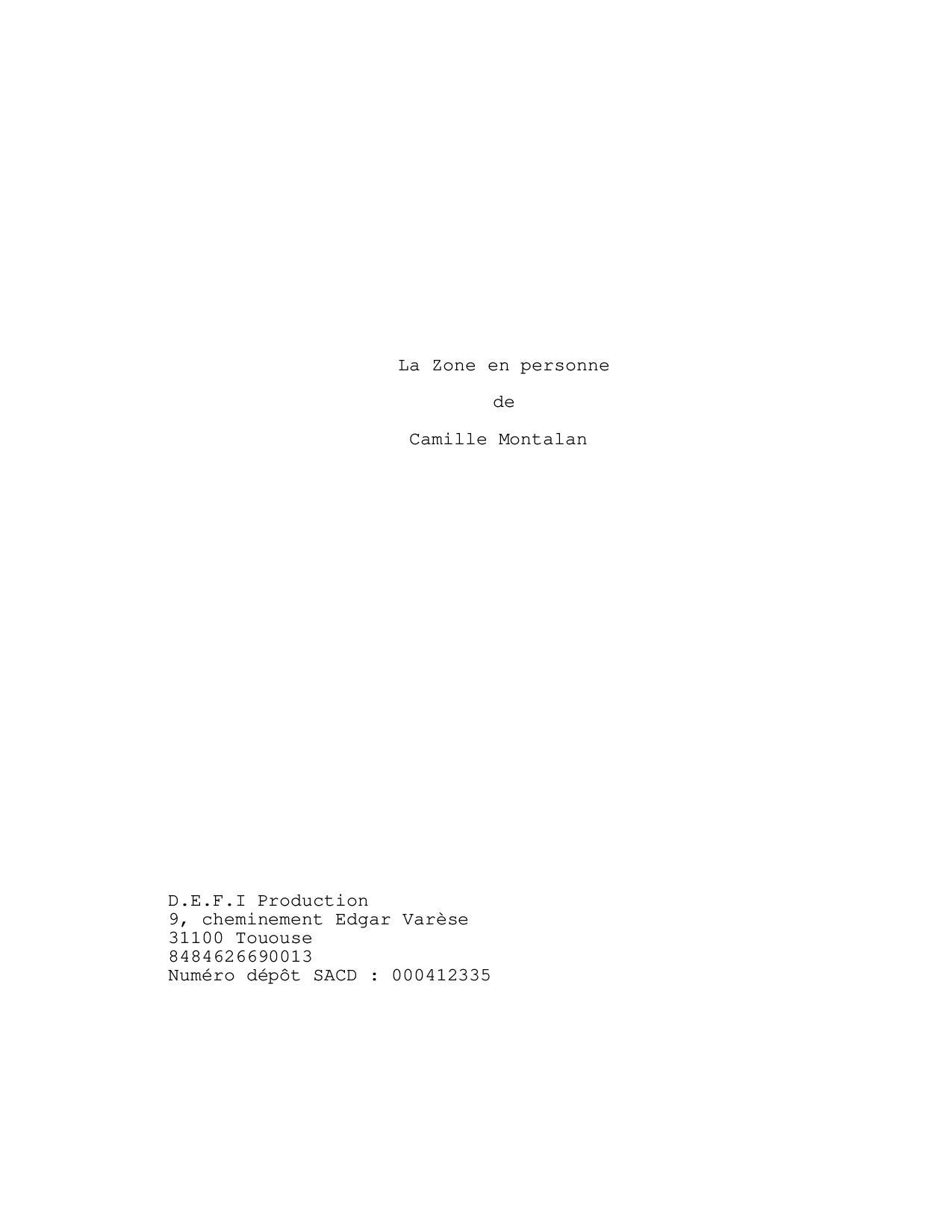 Court métrage La Zone en personne-page-001