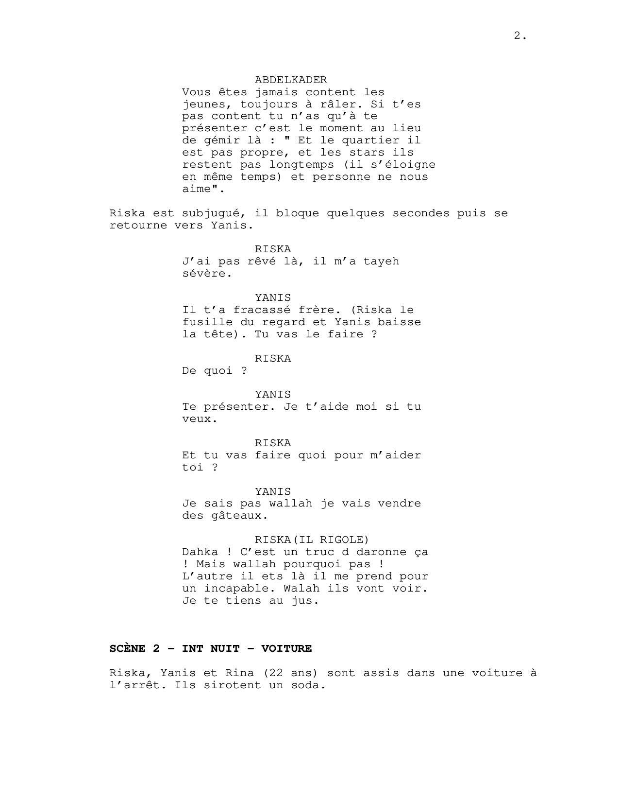 Court métrage La Zone en personne-page-003