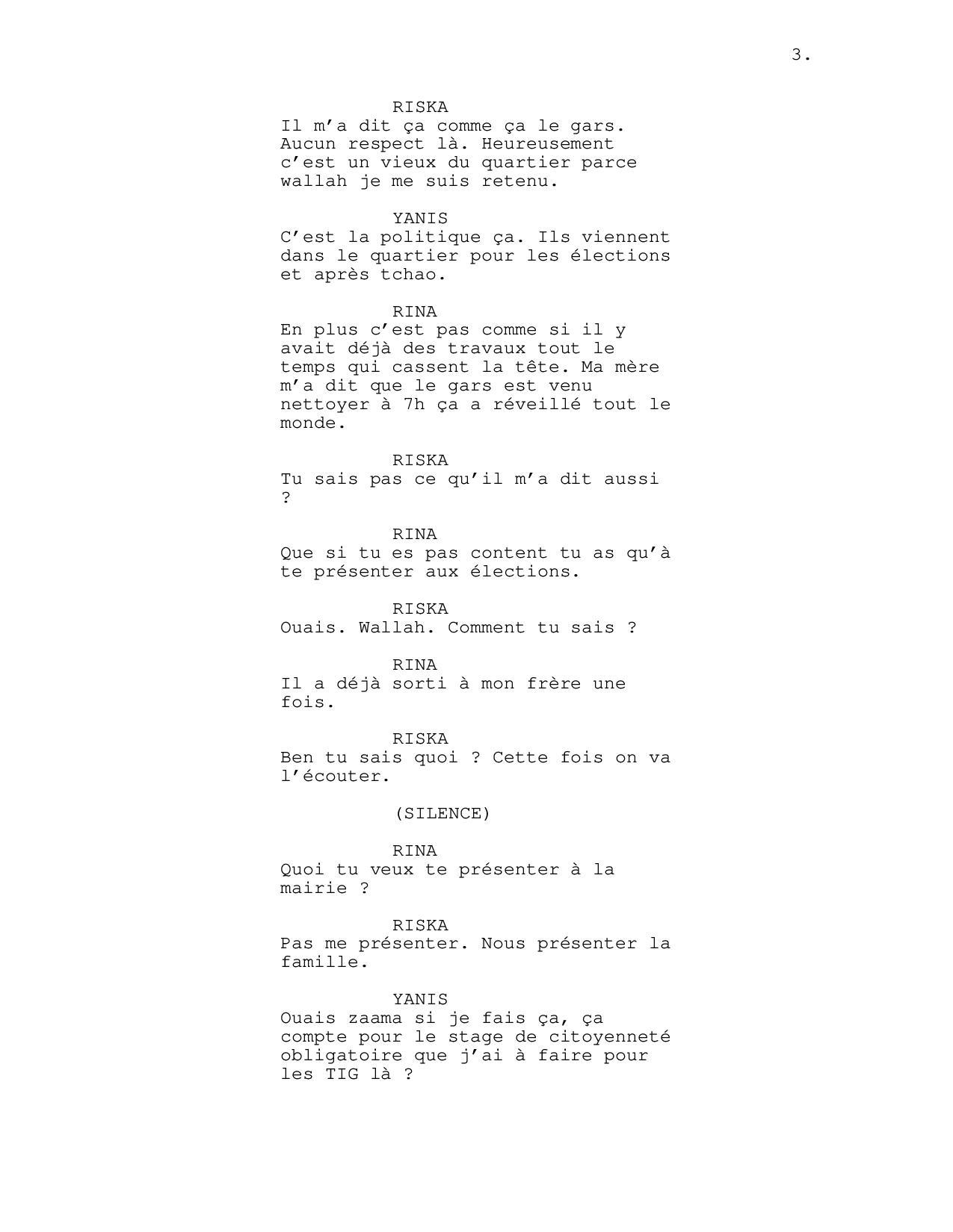 Court métrage La Zone en personne-page-004