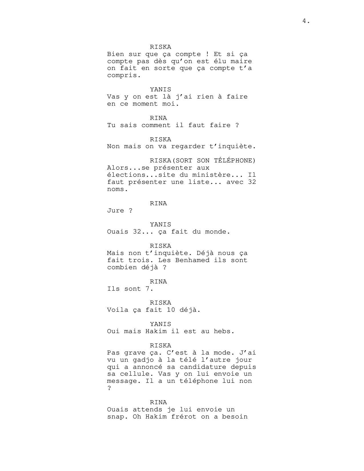 Court métrage La Zone en personne-page-005