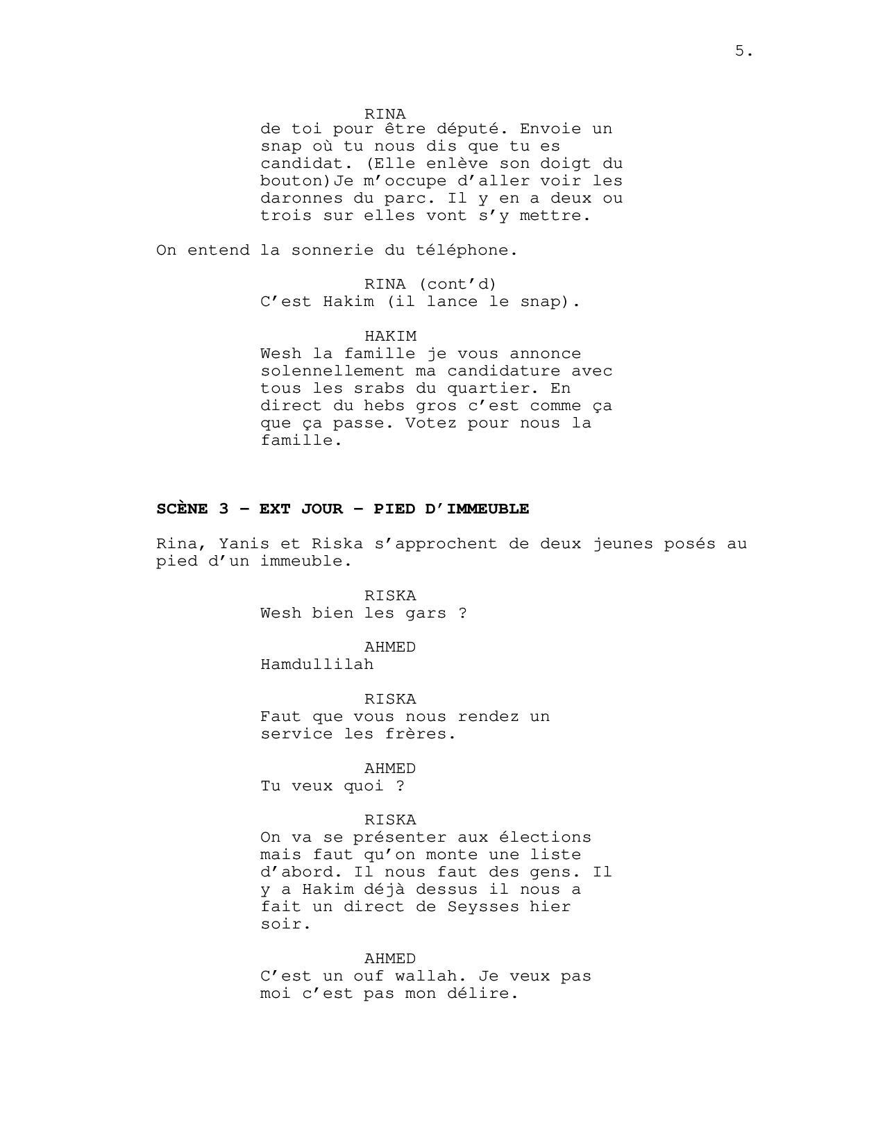 Court métrage La Zone en personne-page-006
