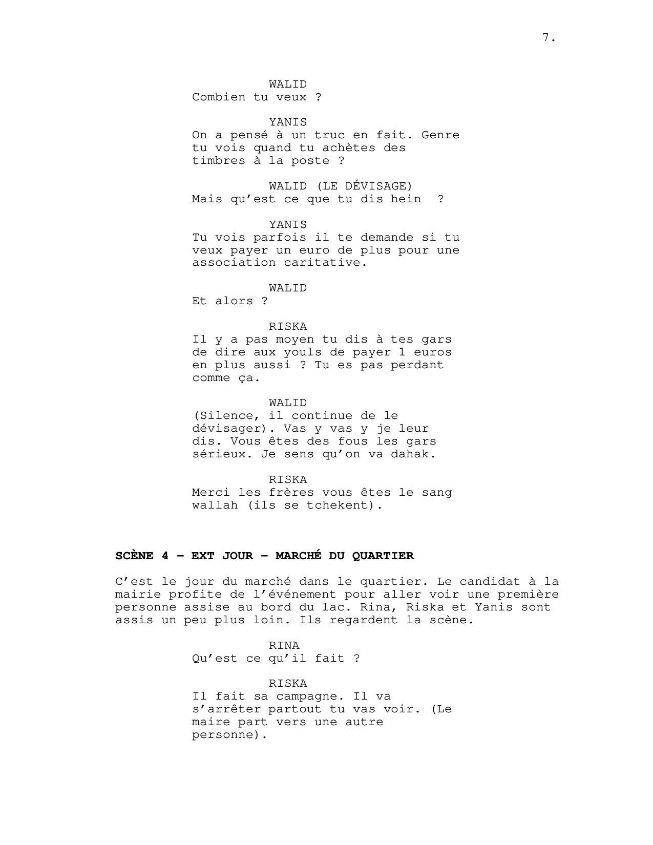 Court métrage La Zone en personne-page-008