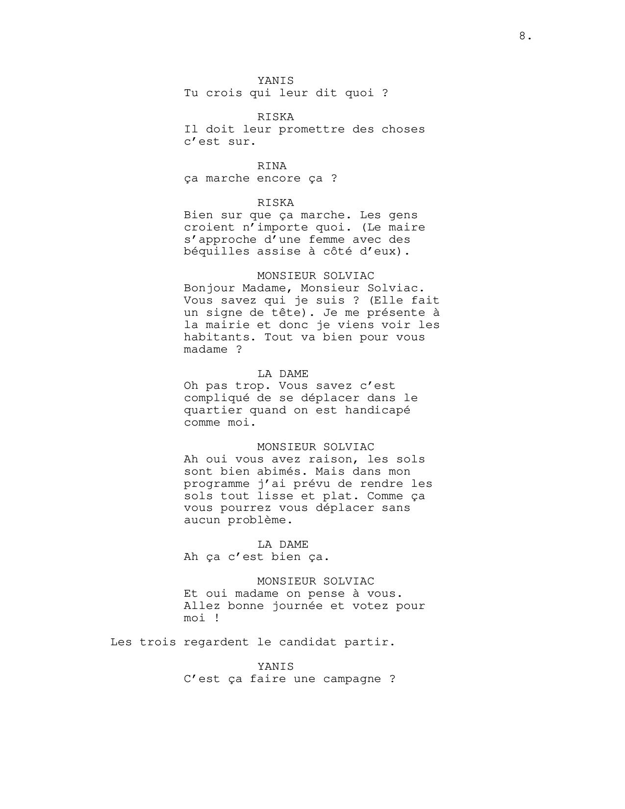 Court métrage La Zone en personne-page-009