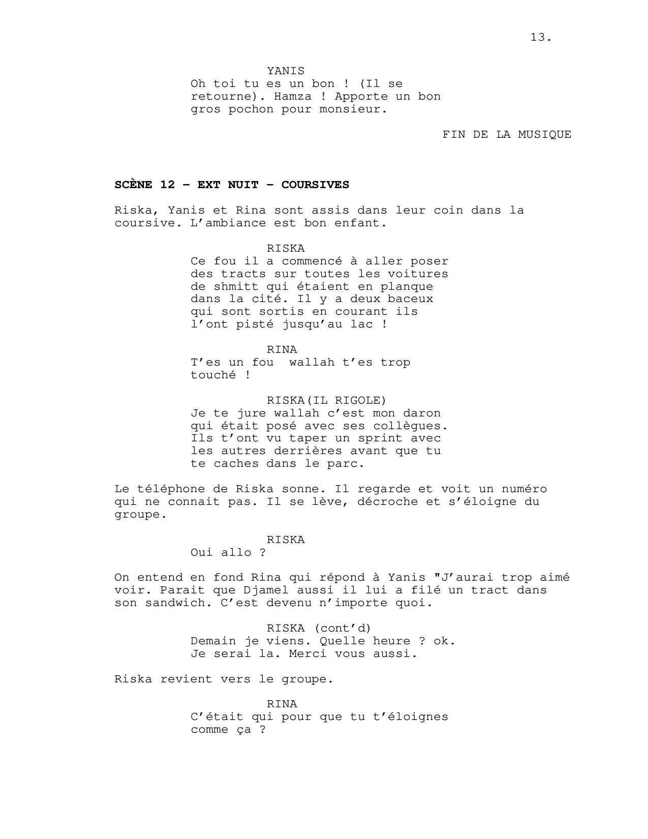 Court métrage La Zone en personne-page-014