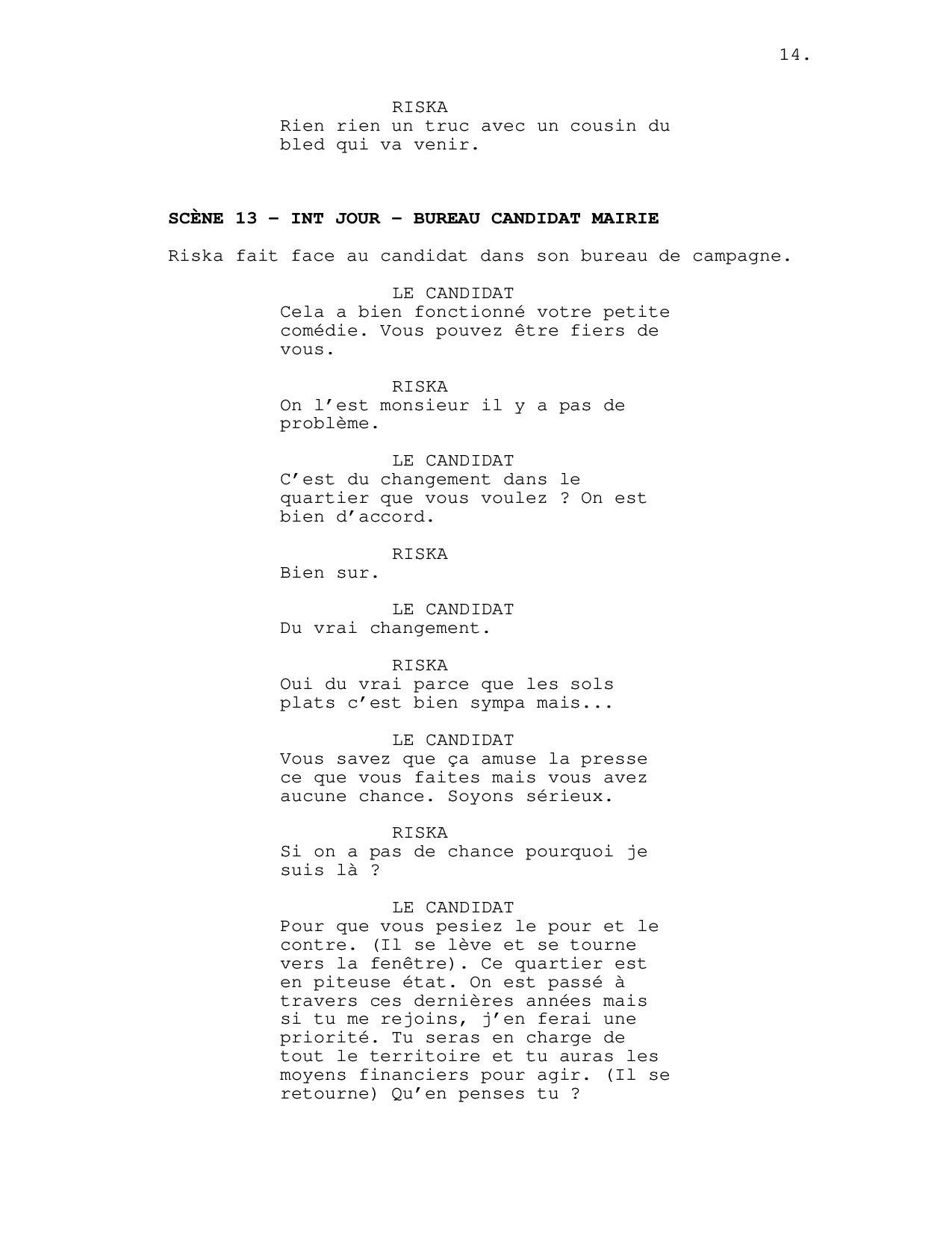 Court métrage La Zone en personne-page-015