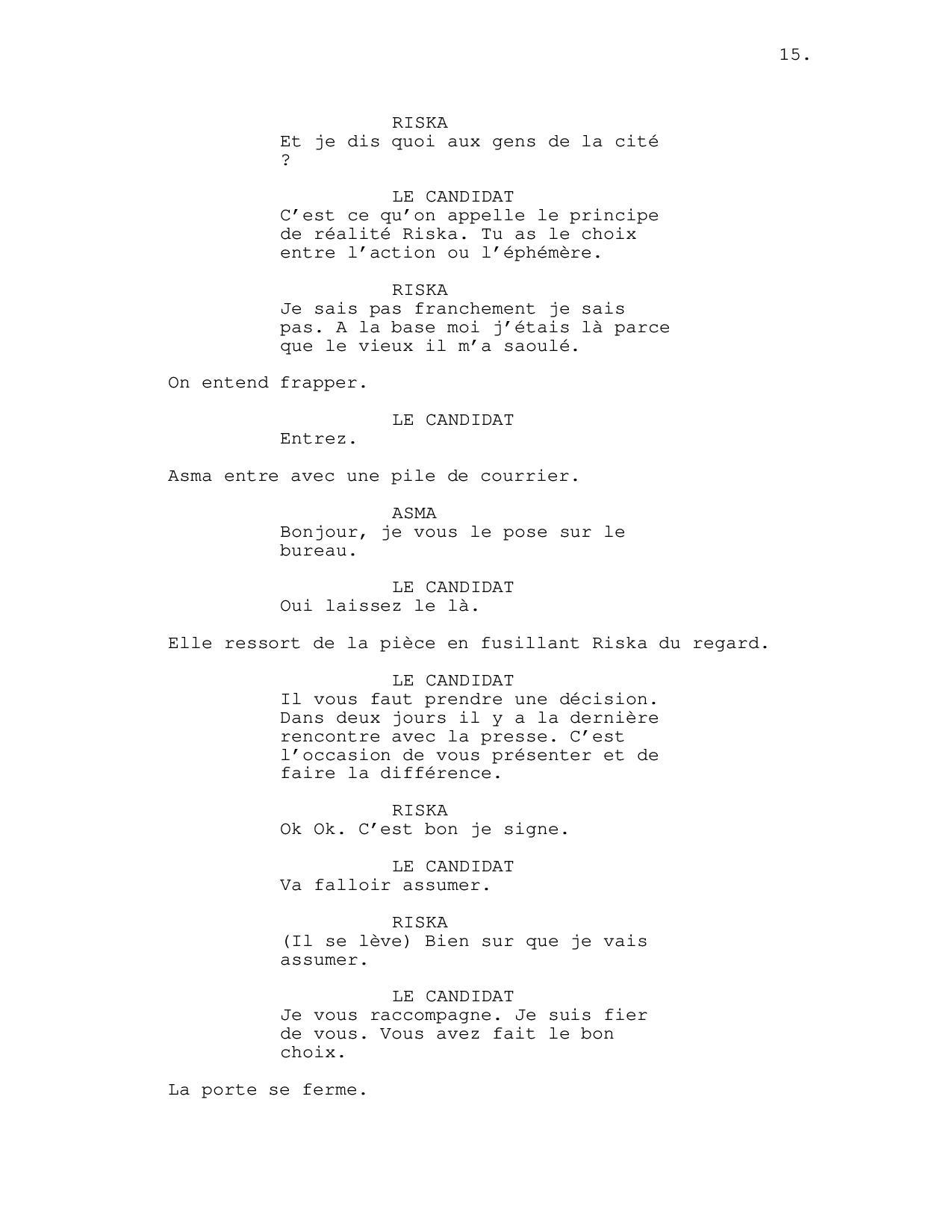 Court métrage La Zone en personne-page-016