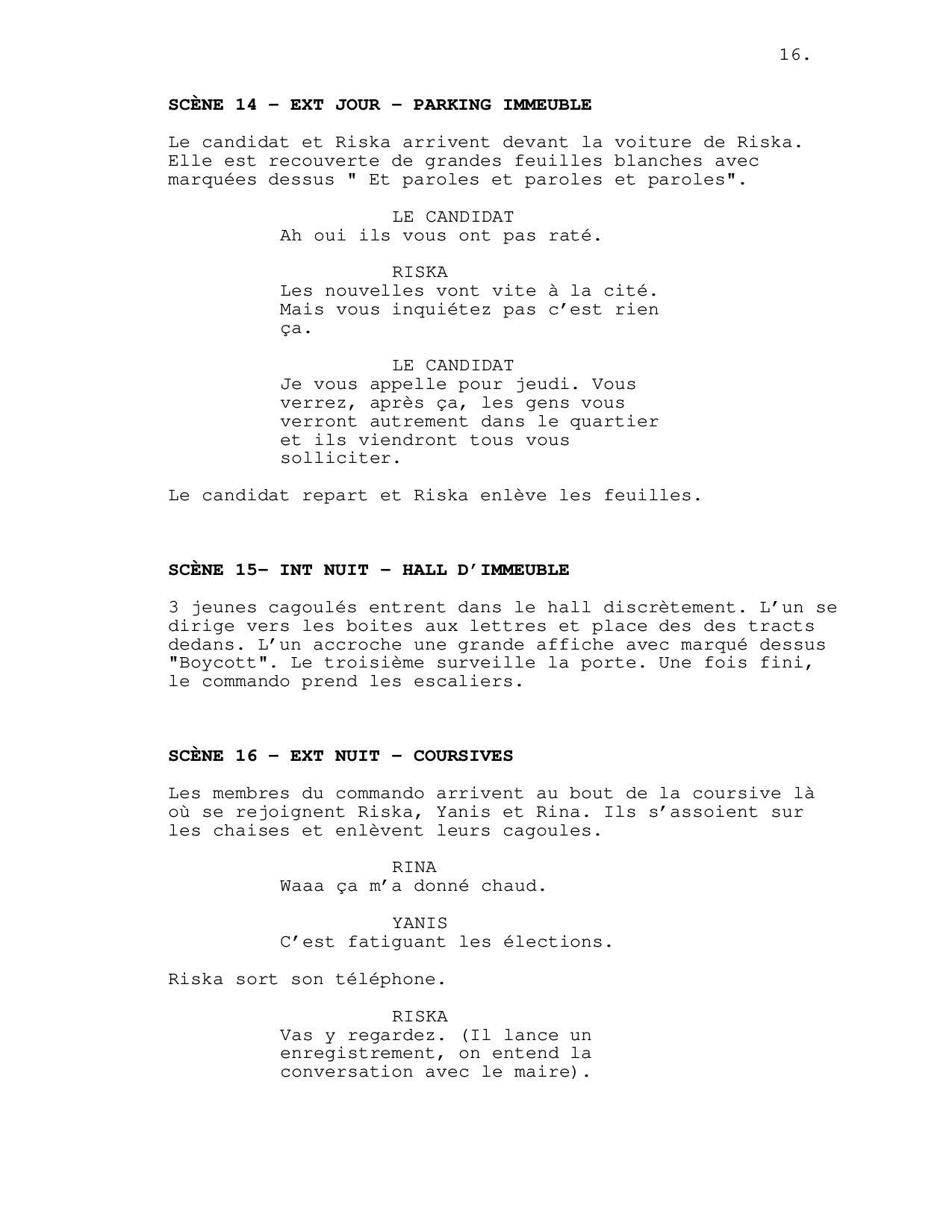 Court métrage La Zone en personne-page-017