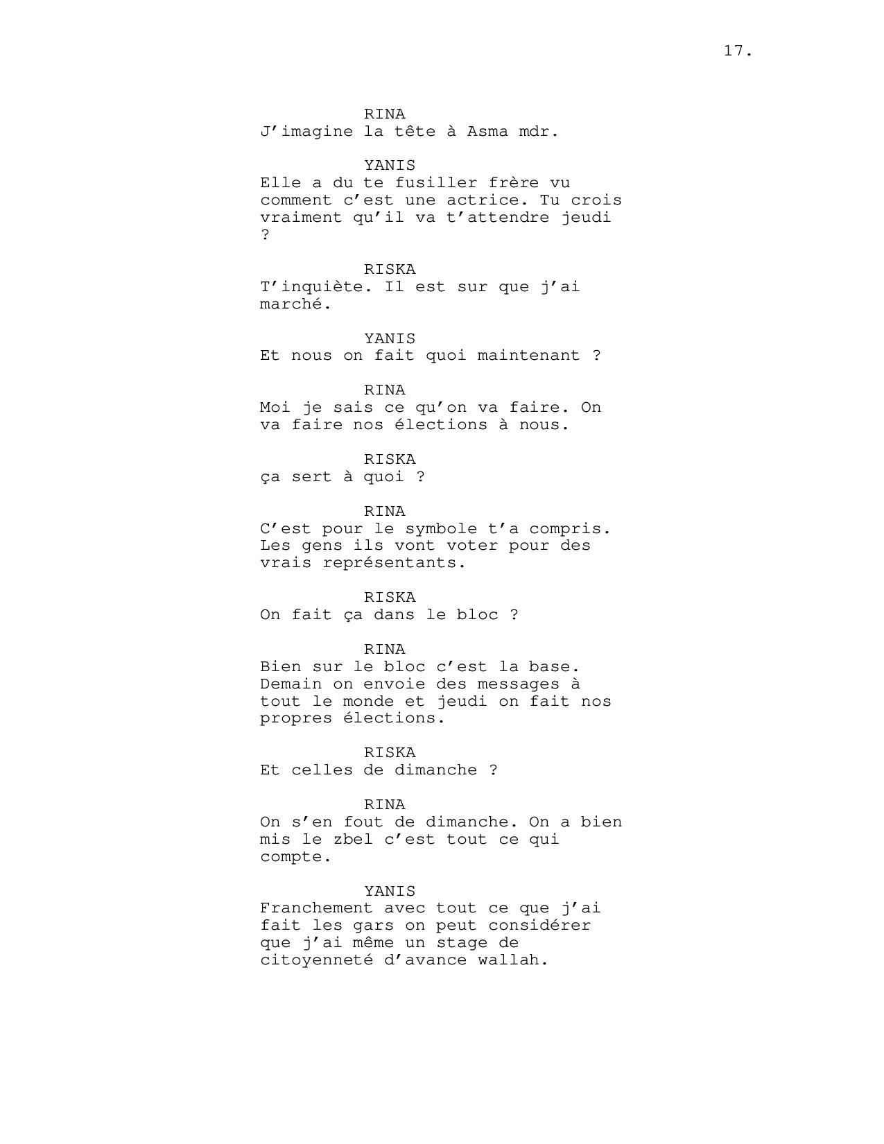 Court métrage La Zone en personne-page-018