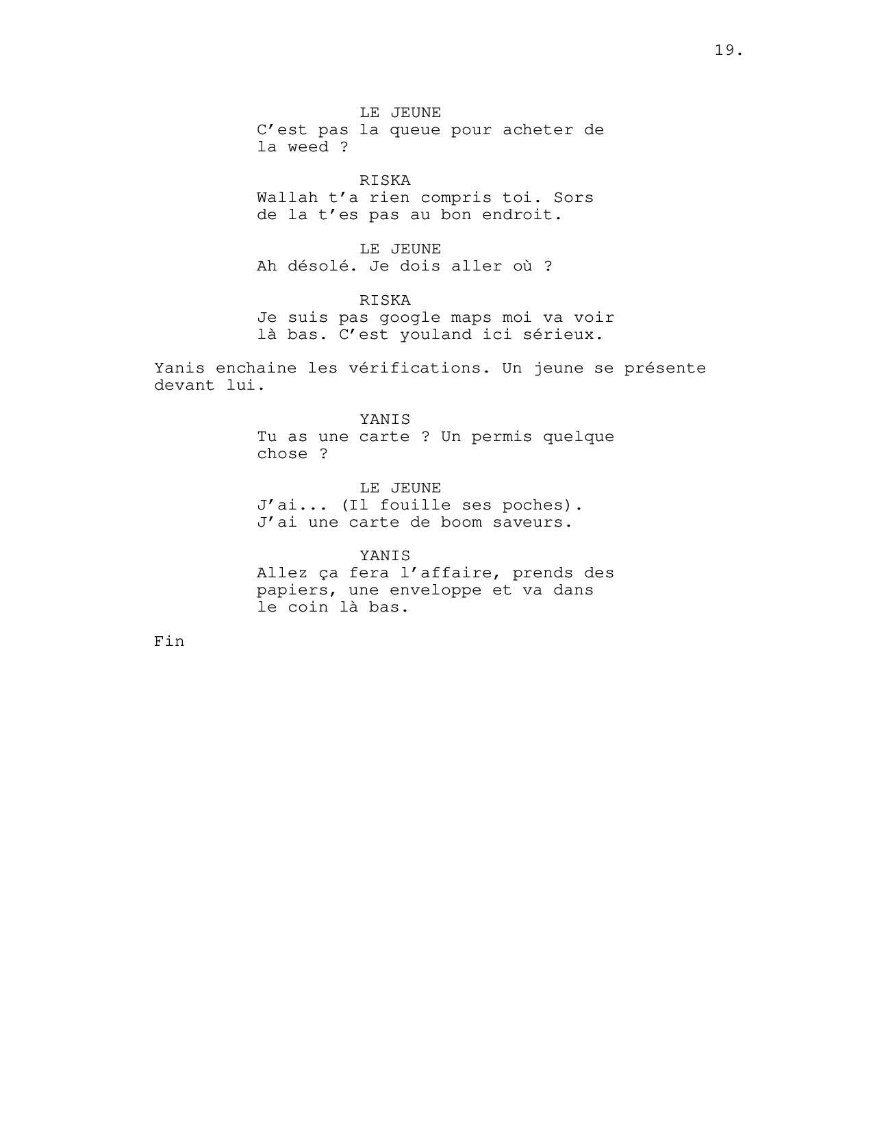 Court métrage La Zone en personne-page-020