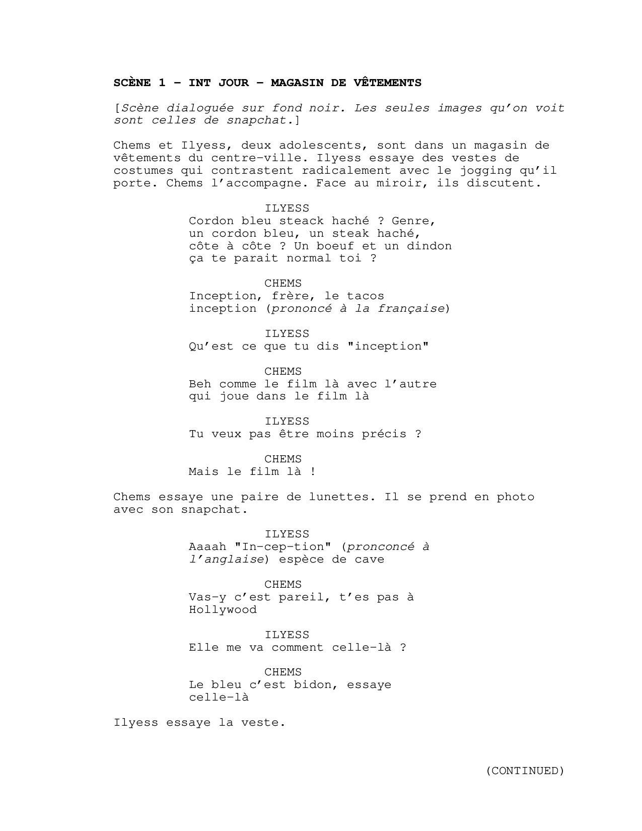 Les Crapules - Scénario-page-002