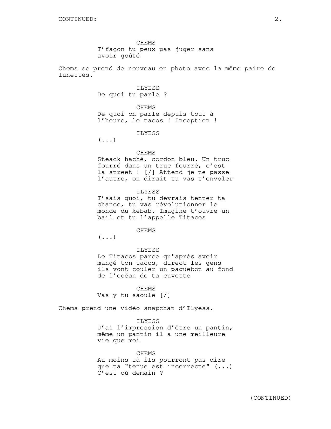 Les Crapules - Scénario-page-003