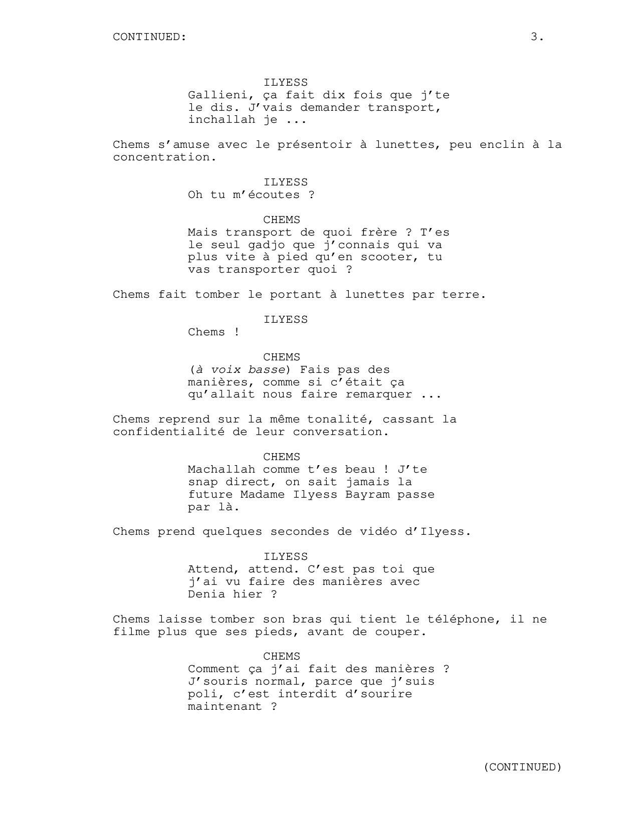 Les Crapules - Scénario-page-004