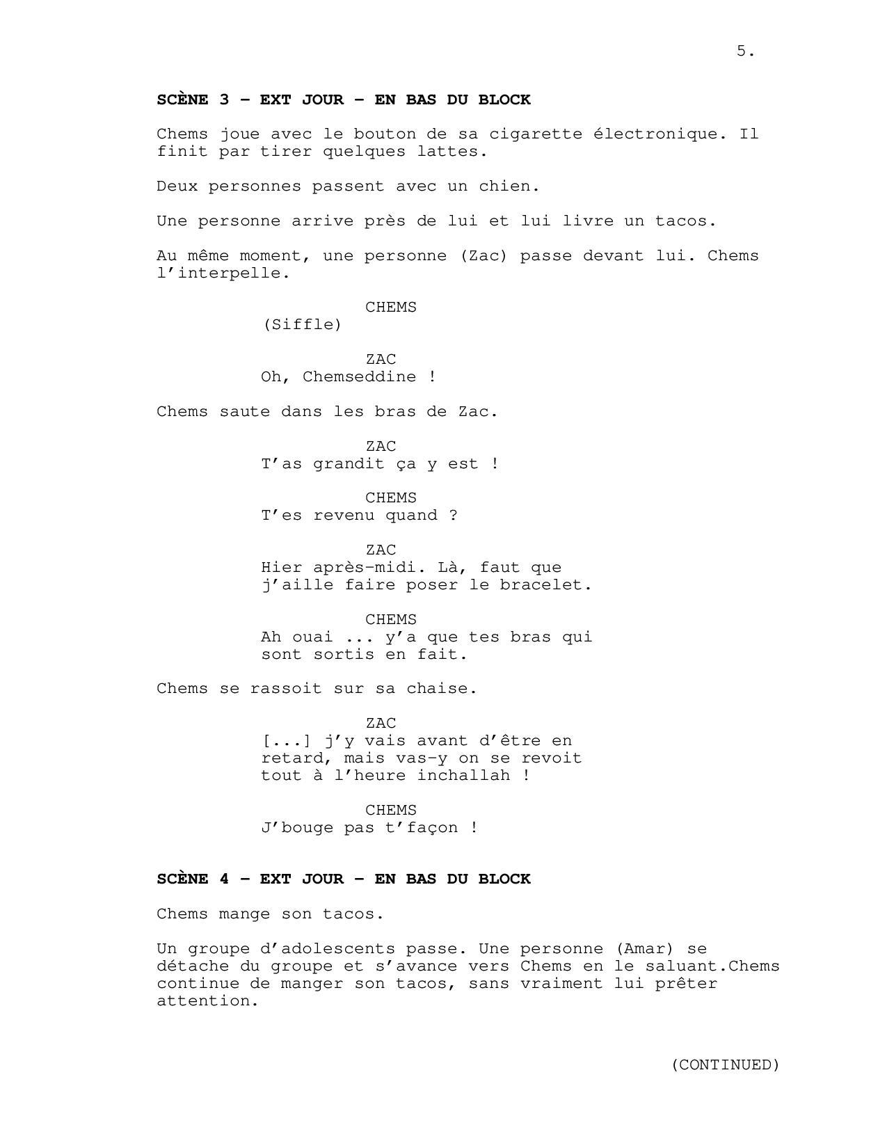 Les Crapules - Scénario-page-006