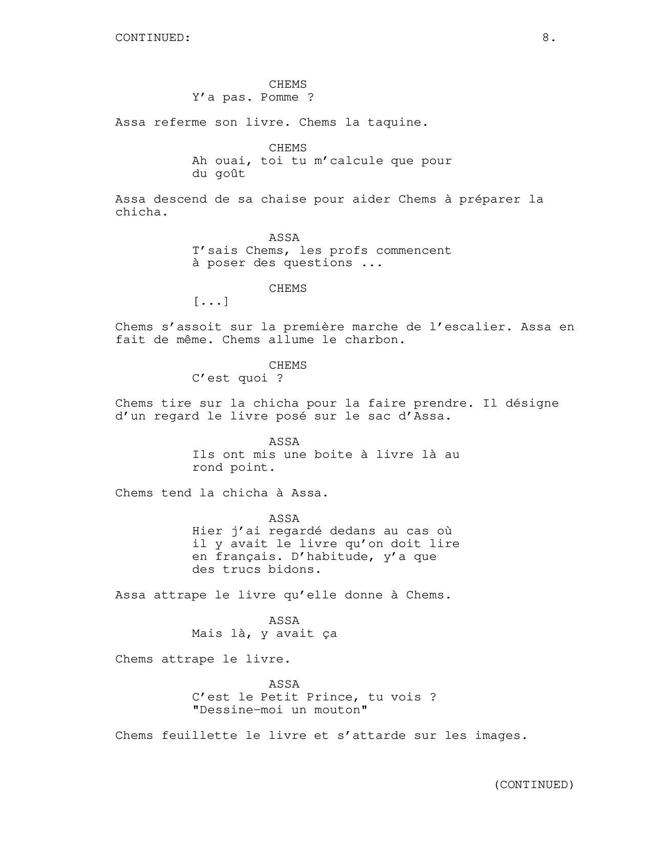 Les Crapules - Scénario-page-009
