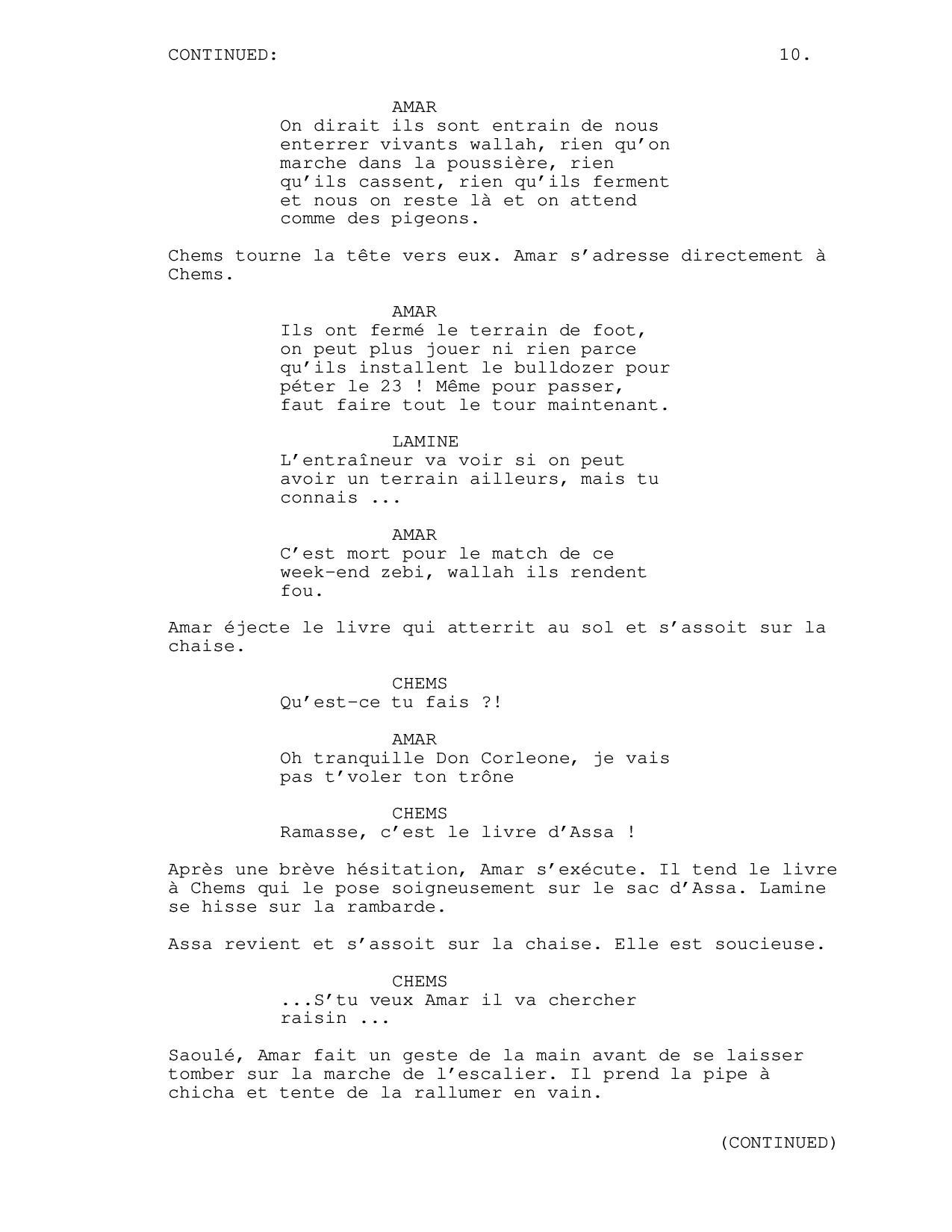 Les Crapules - Scénario-page-011