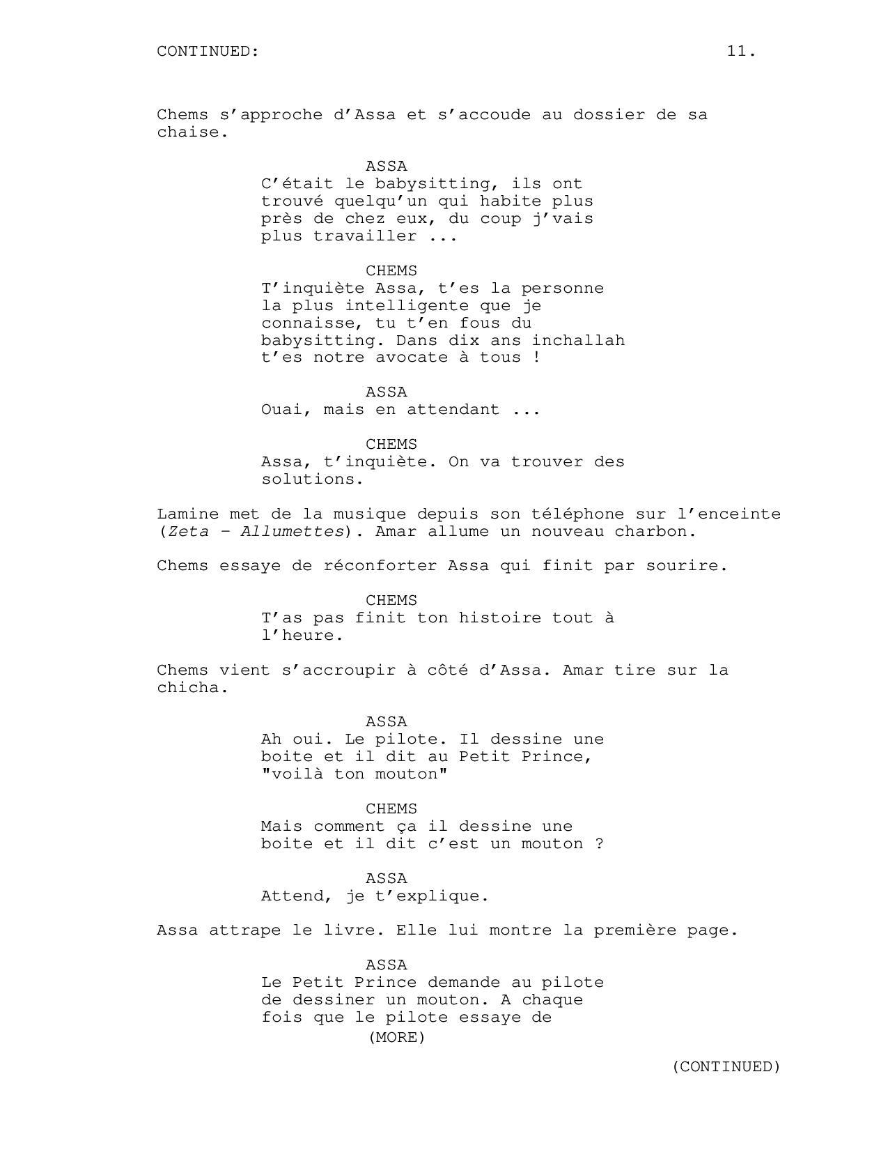 Les Crapules - Scénario-page-012