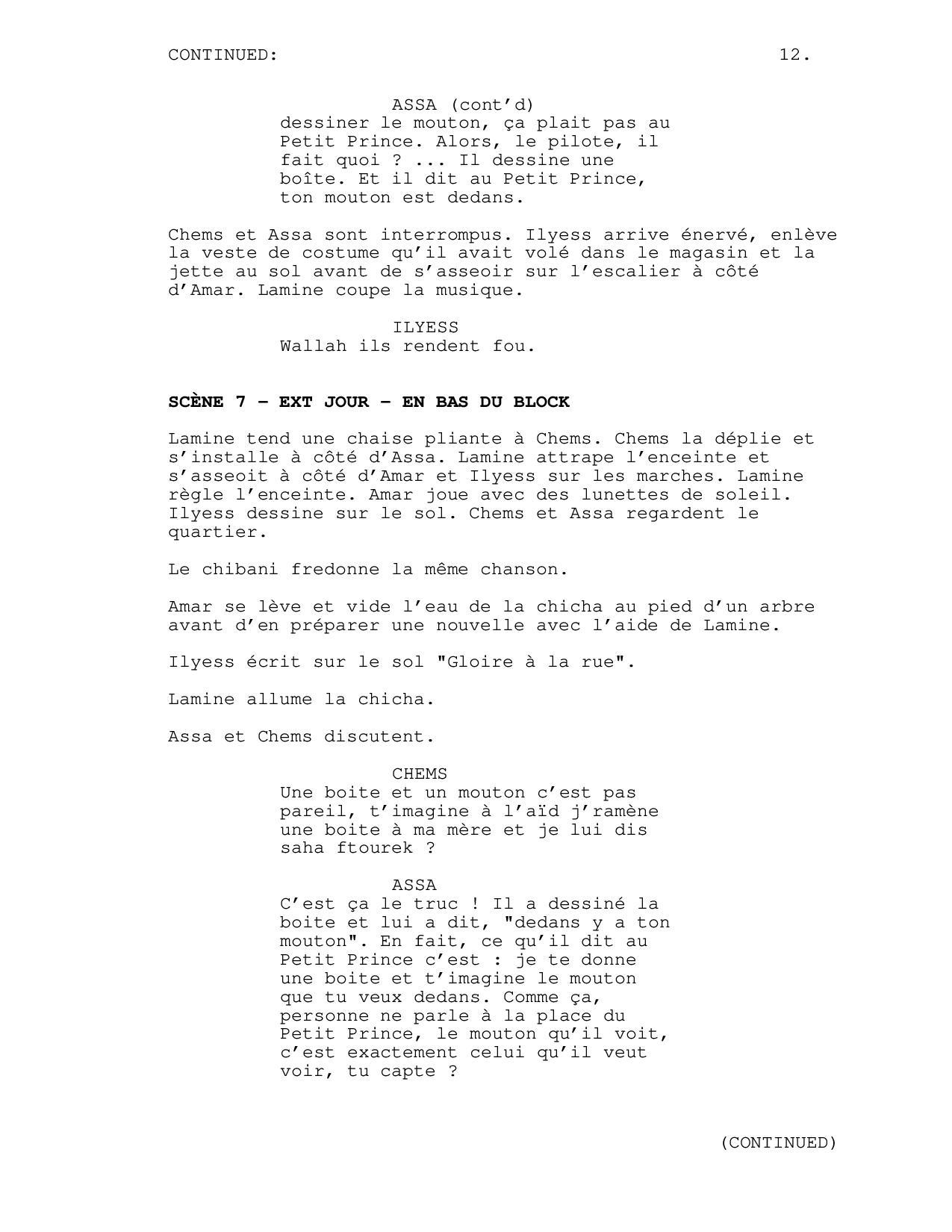Les Crapules - Scénario-page-013