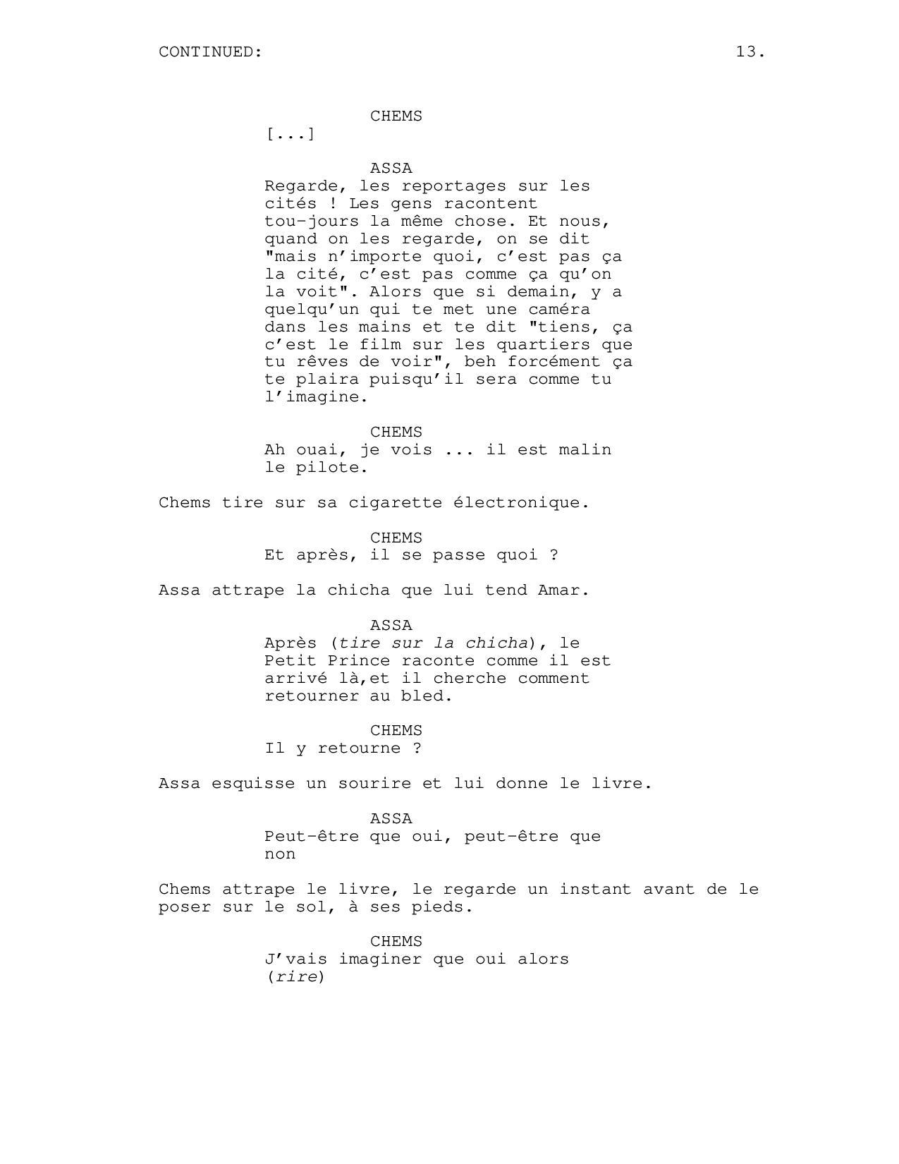 Les Crapules - Scénario-page-014