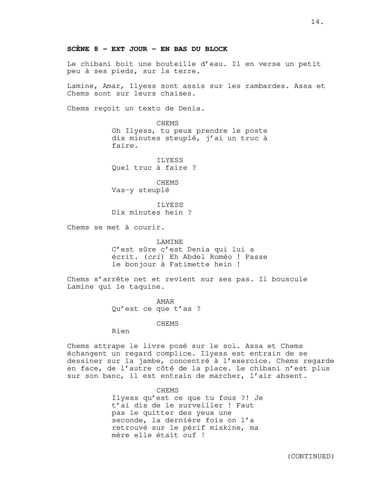Les Crapules - Scénario-page-015