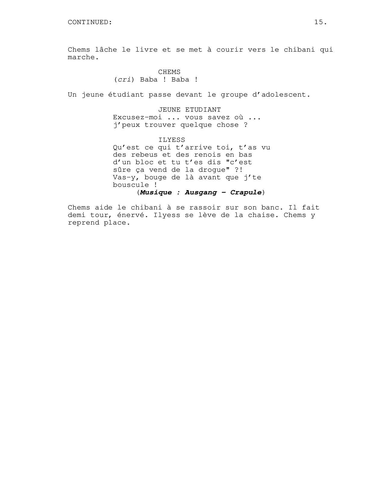 Les Crapules - Scénario-page-016