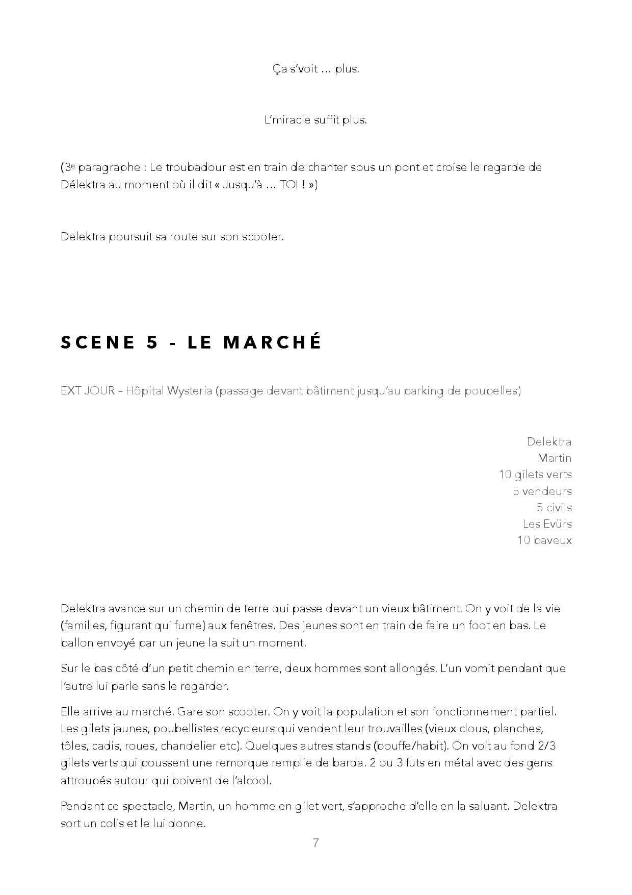 ROBOTS BUGGUES -page-007