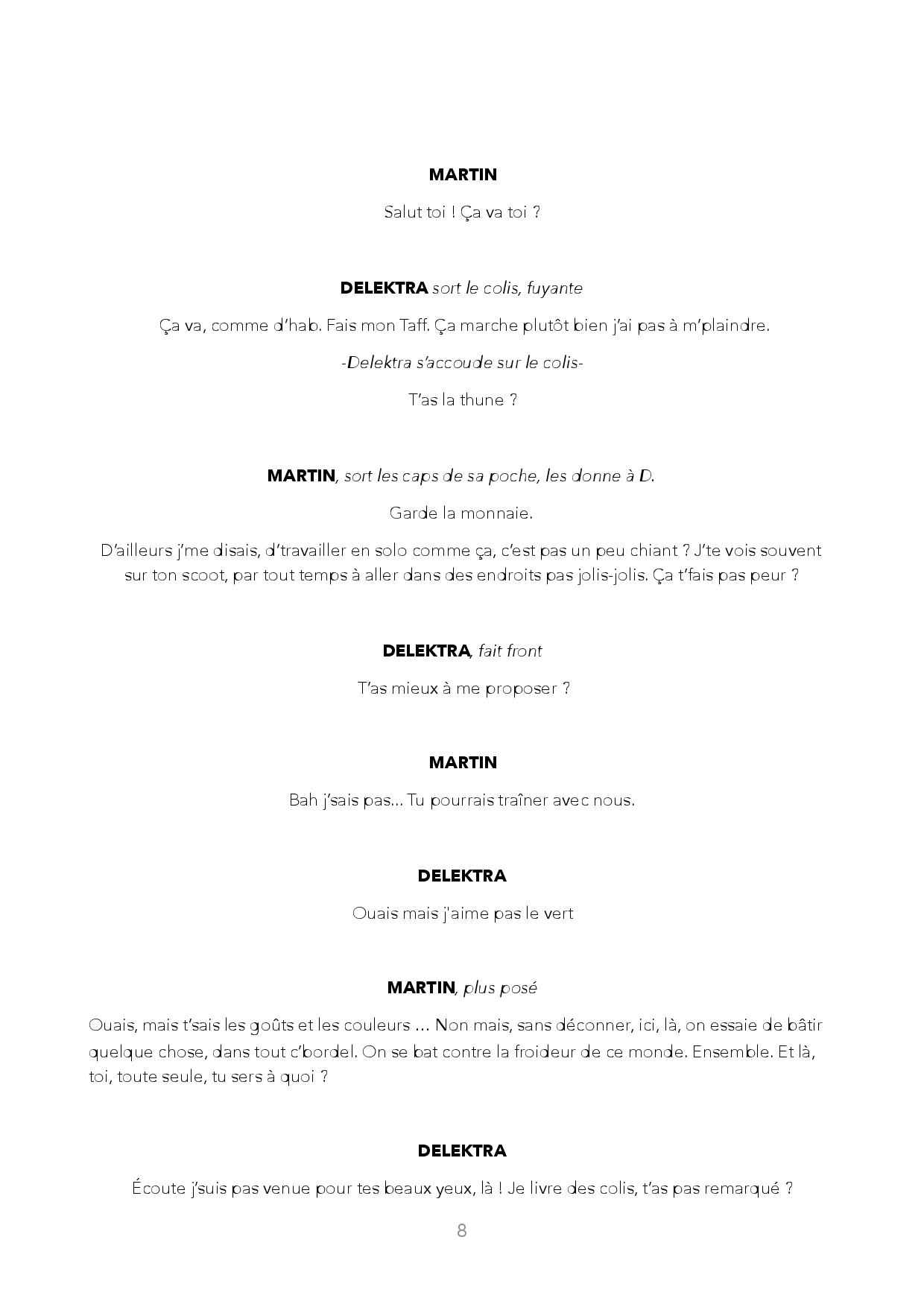 ROBOTS BUGGUES -page-008