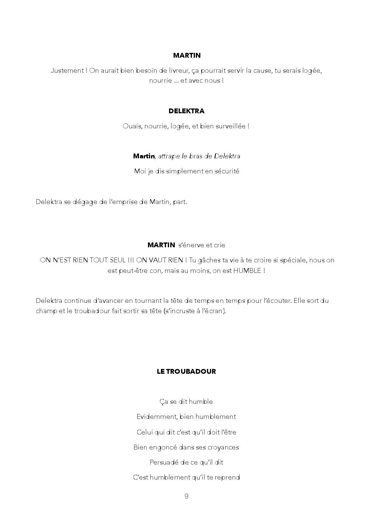 ROBOTS BUGGUES -page-009