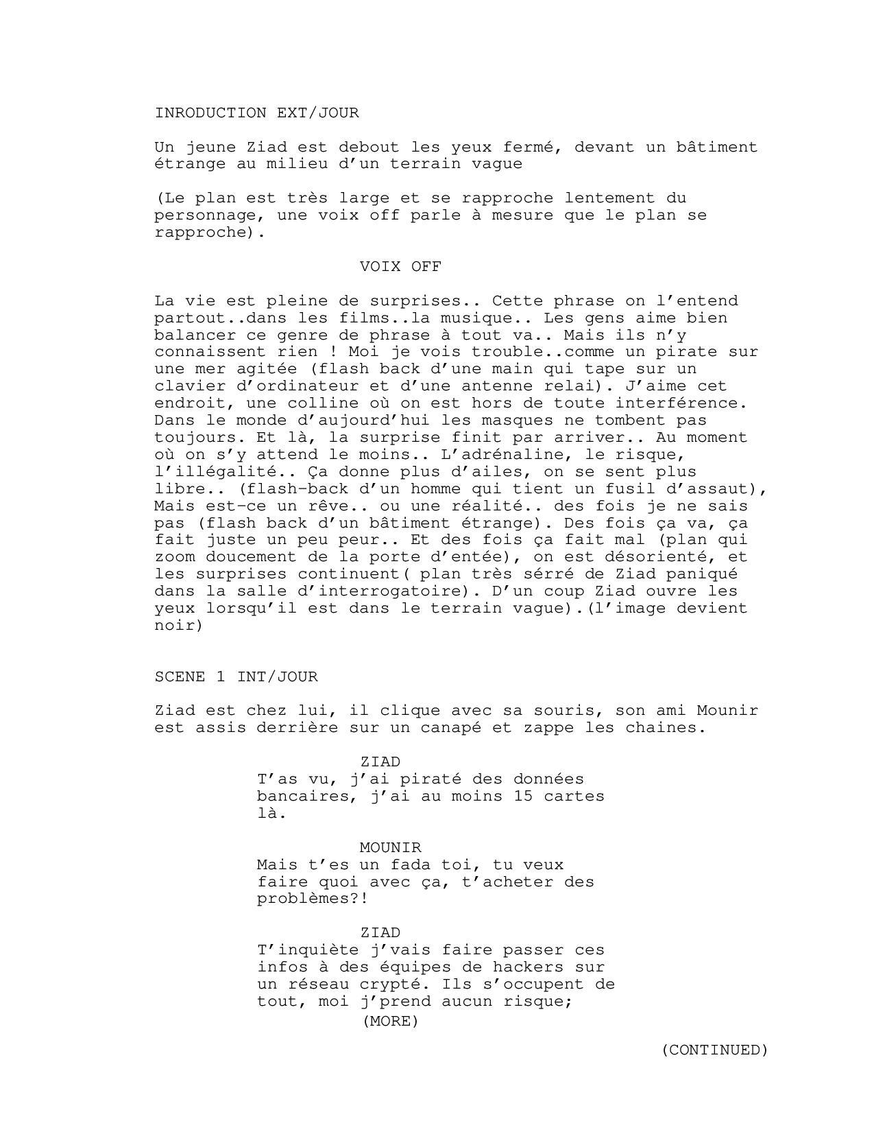 Scénario Interférences-page-002