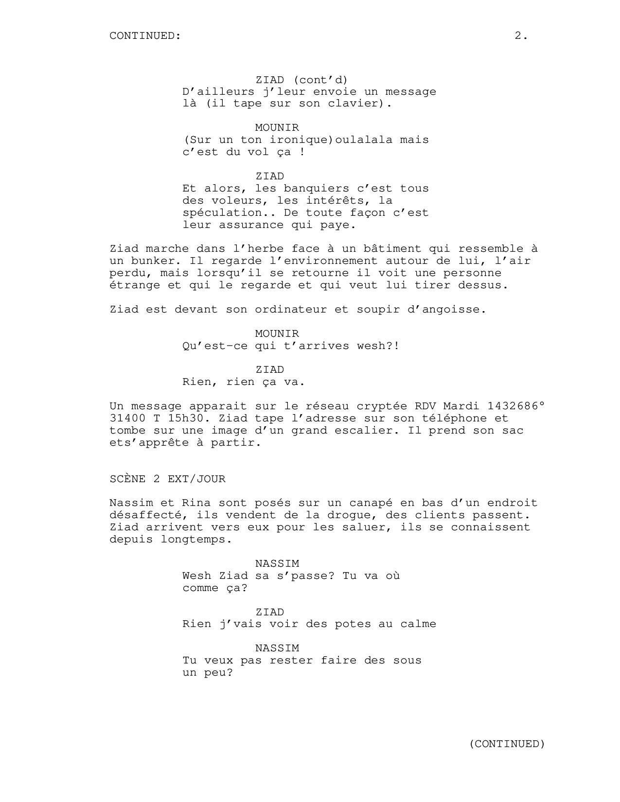 Scénario Interférences-page-003