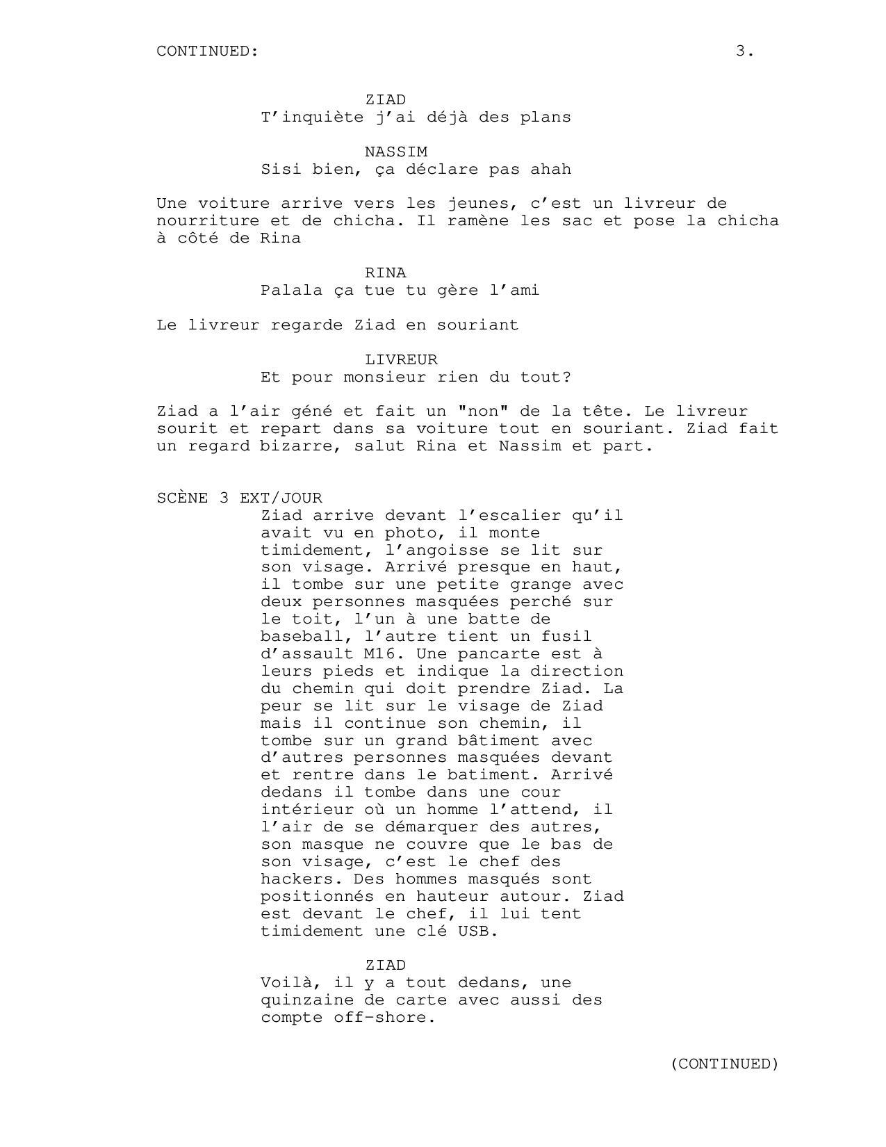 Scénario Interférences-page-004