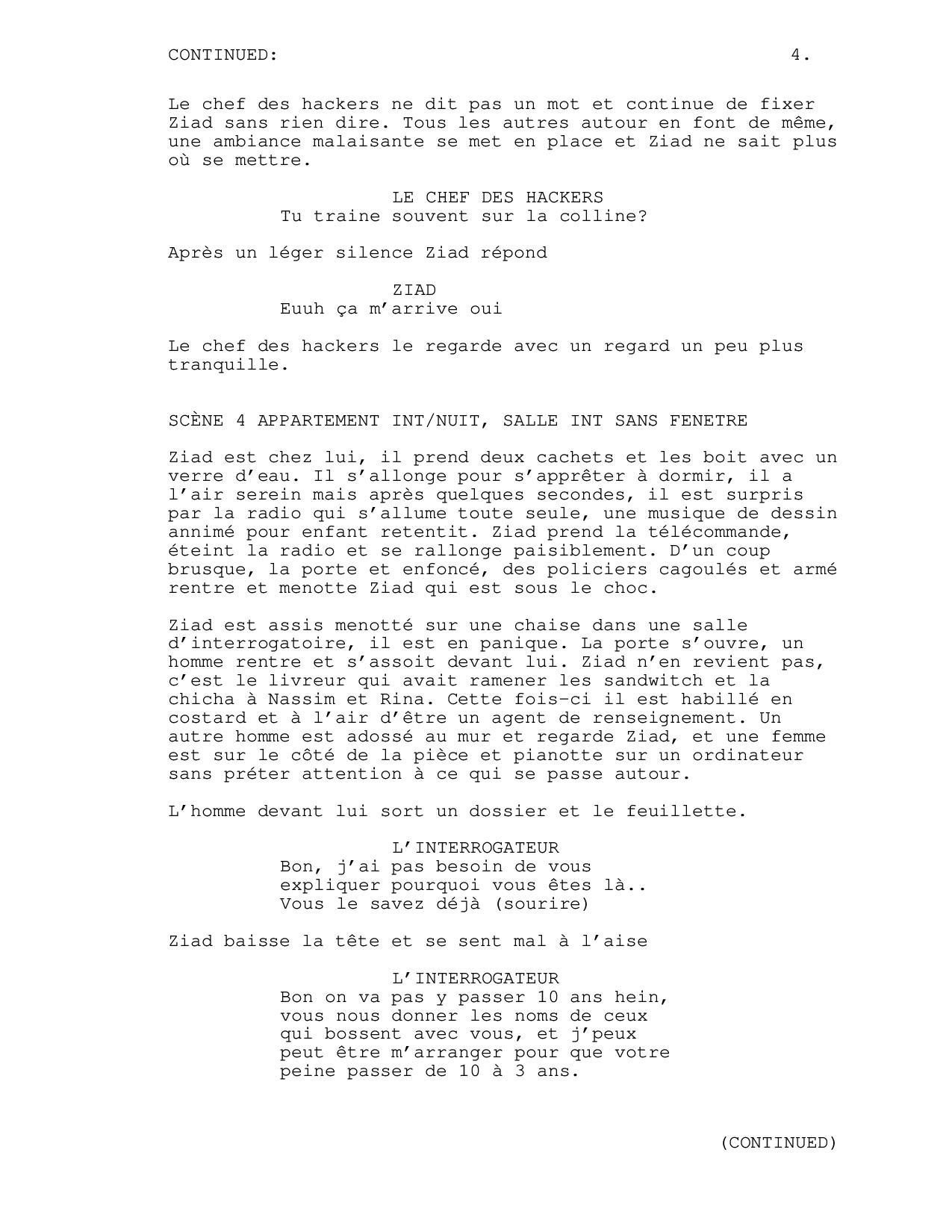 Scénario Interférences-page-005