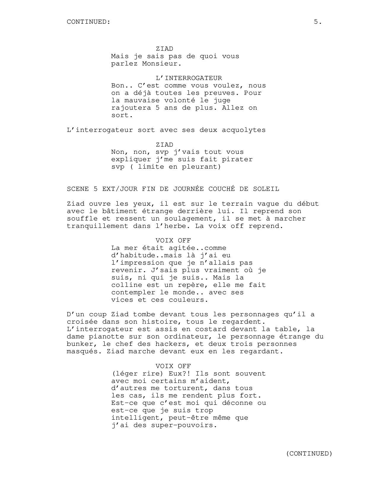 Scénario Interférences-page-006