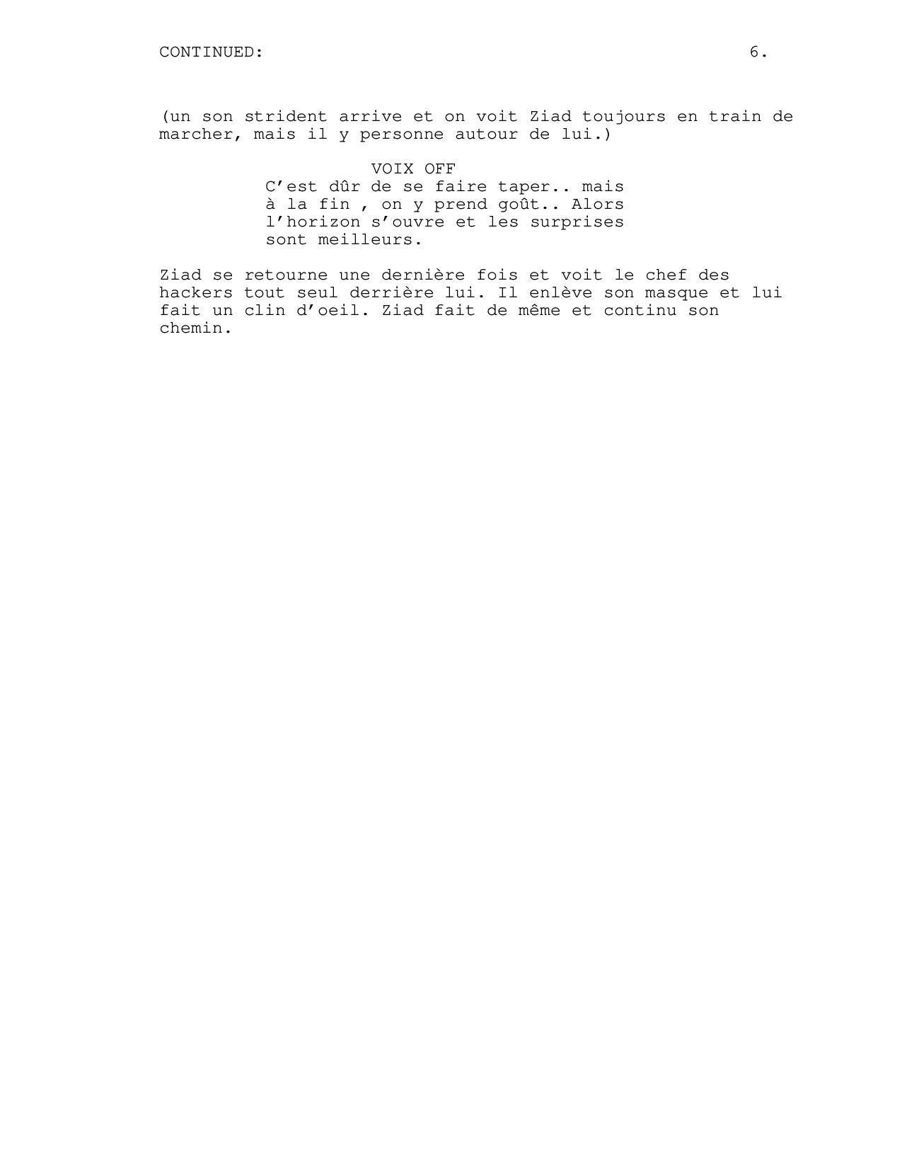 Scénario Interférences-page-007