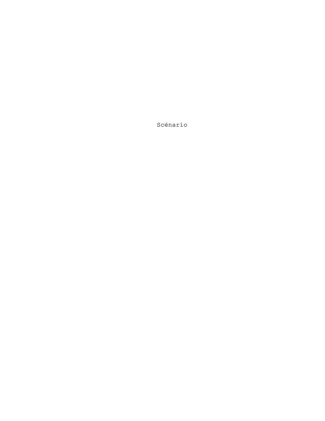 Scénario.La poignée-page-001