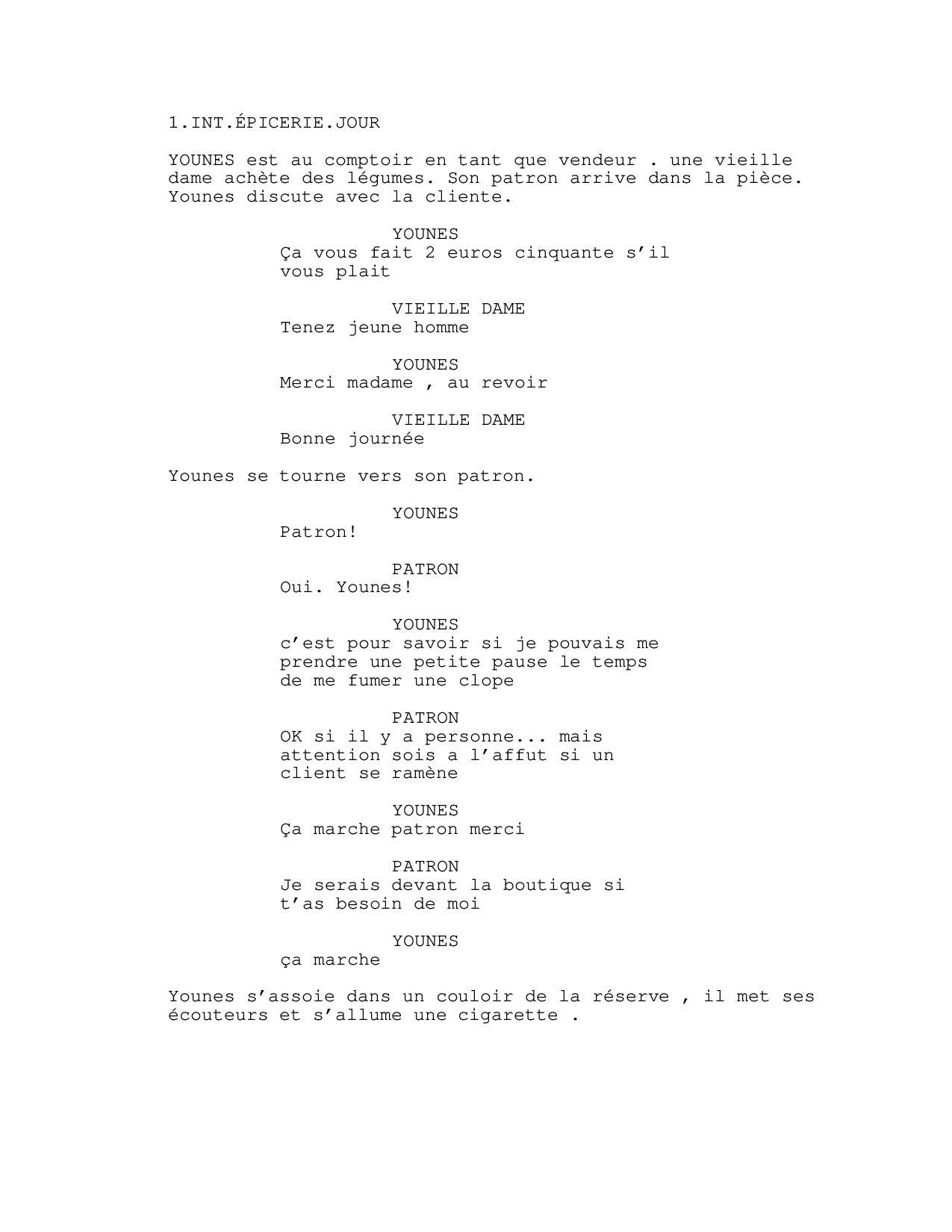 Scénario.La poignée-page-002
