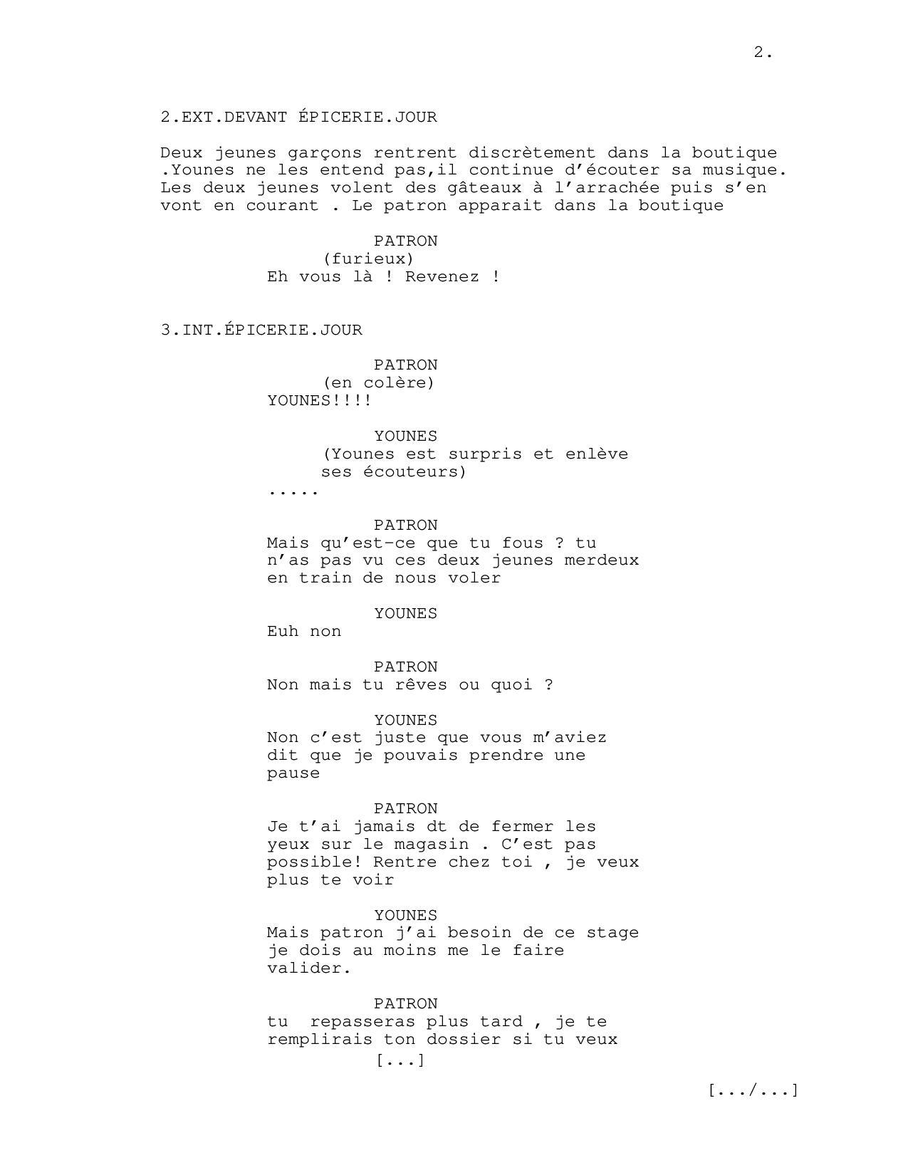 Scénario.La poignée-page-003