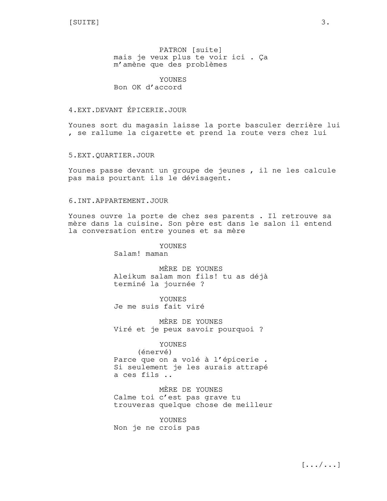 Scénario.La poignée-page-004