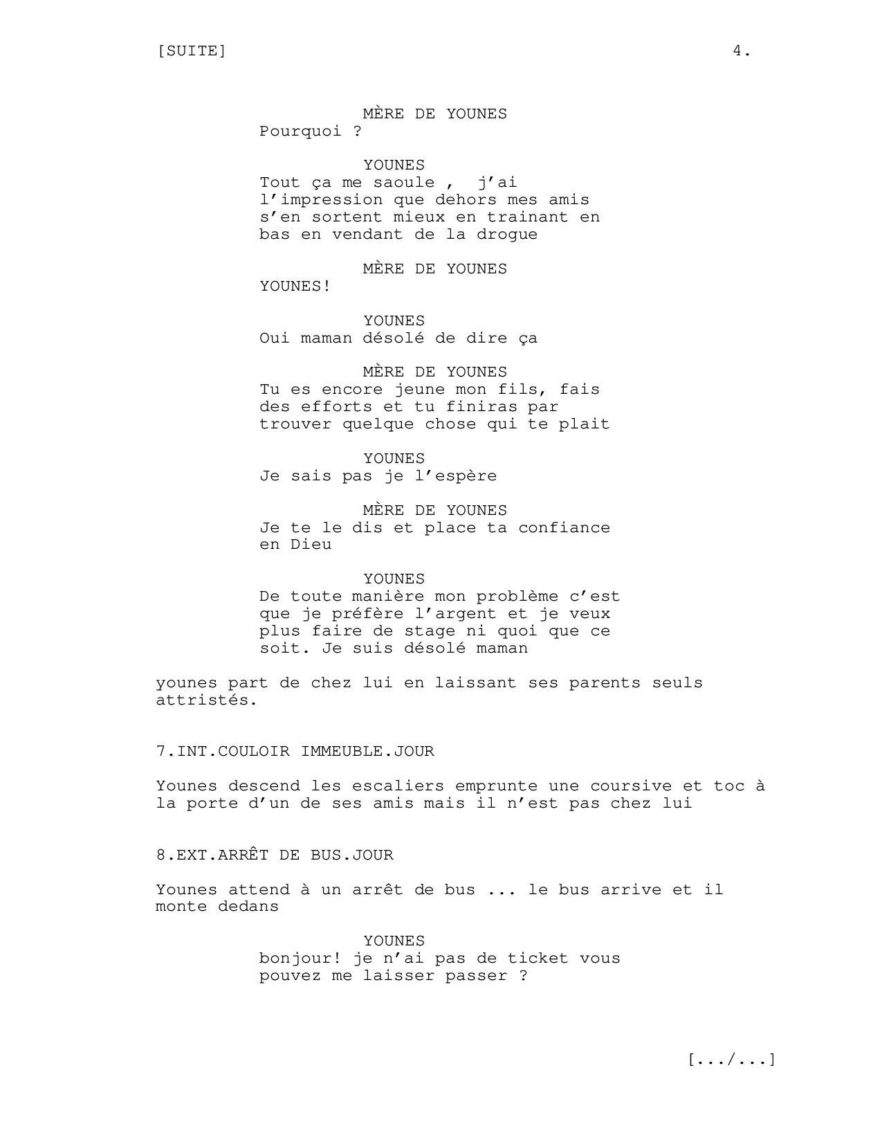 Scénario.La poignée-page-005