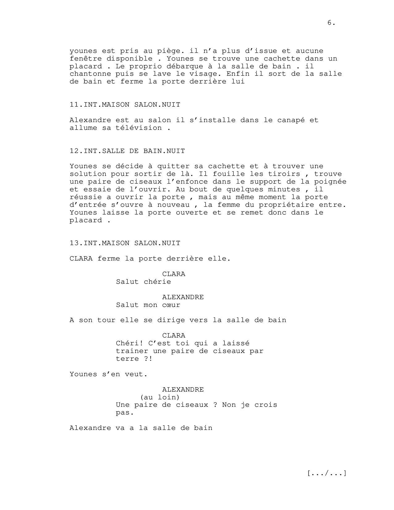 Scénario.La poignée-page-007