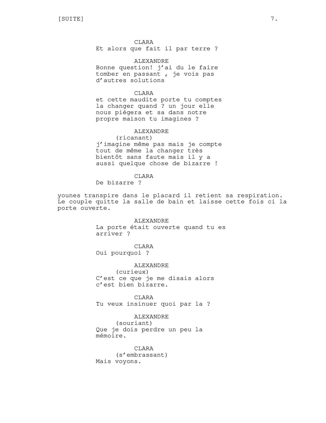 Scénario.La poignée-page-008