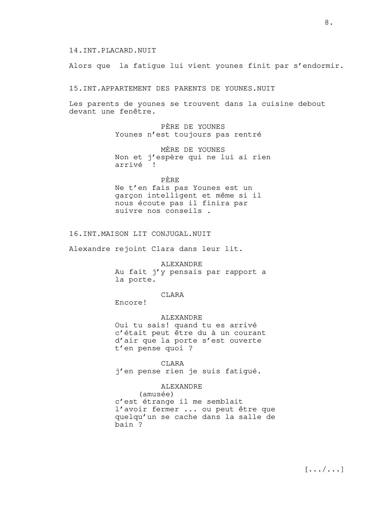 Scénario.La poignée-page-009