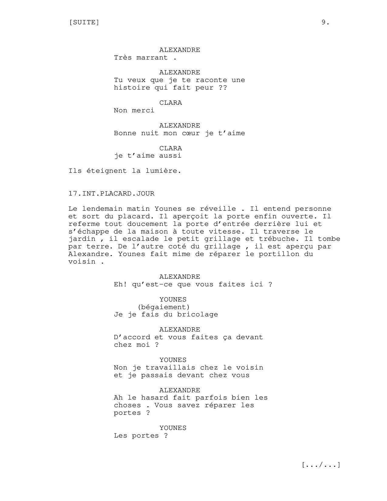 Scénario.La poignée-page-010