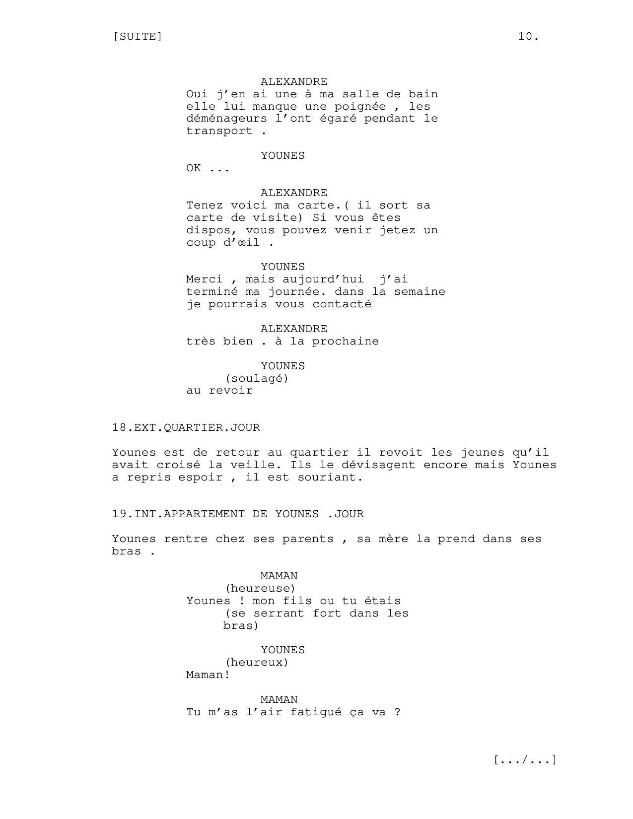 Scénario.La poignée-page-011