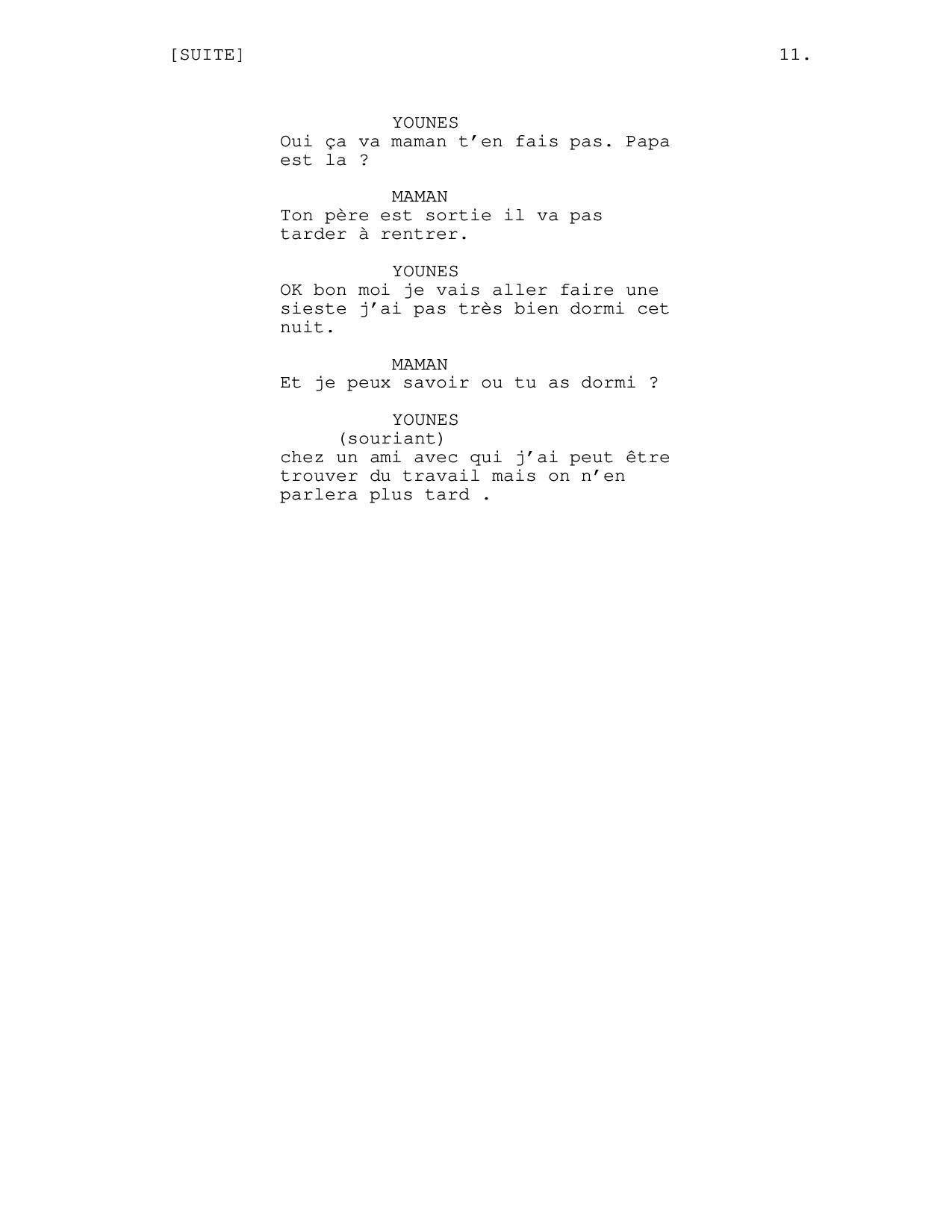 Scénario.La poignée-page-012